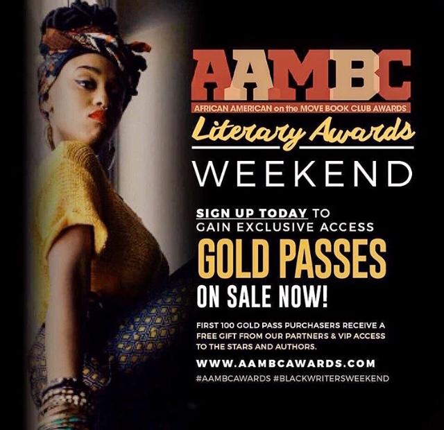 2018 AAMBC Flyer.jpg