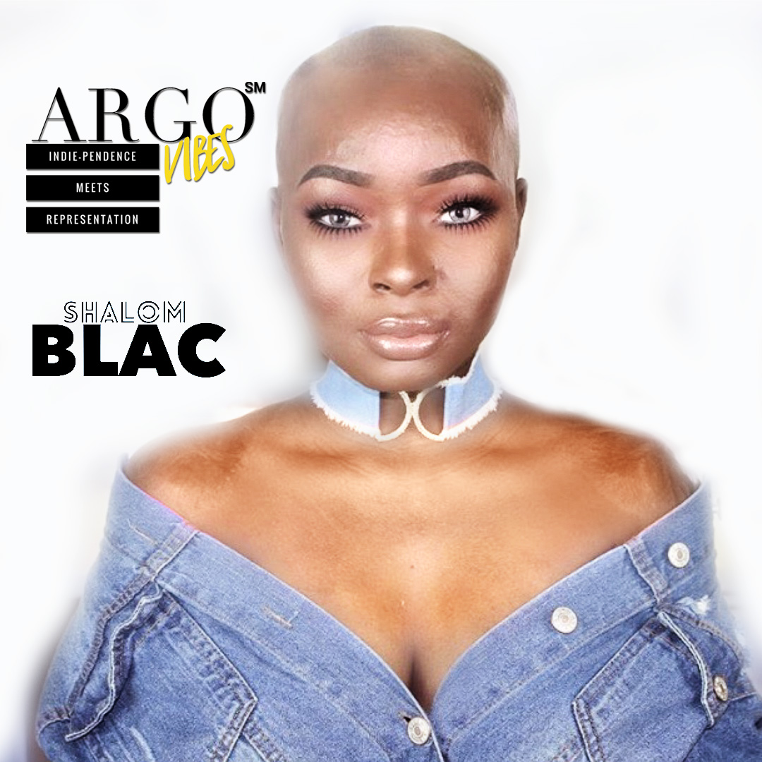 Argo Vibes Shalom Blac (All Rights Reserved) 2018.jpg