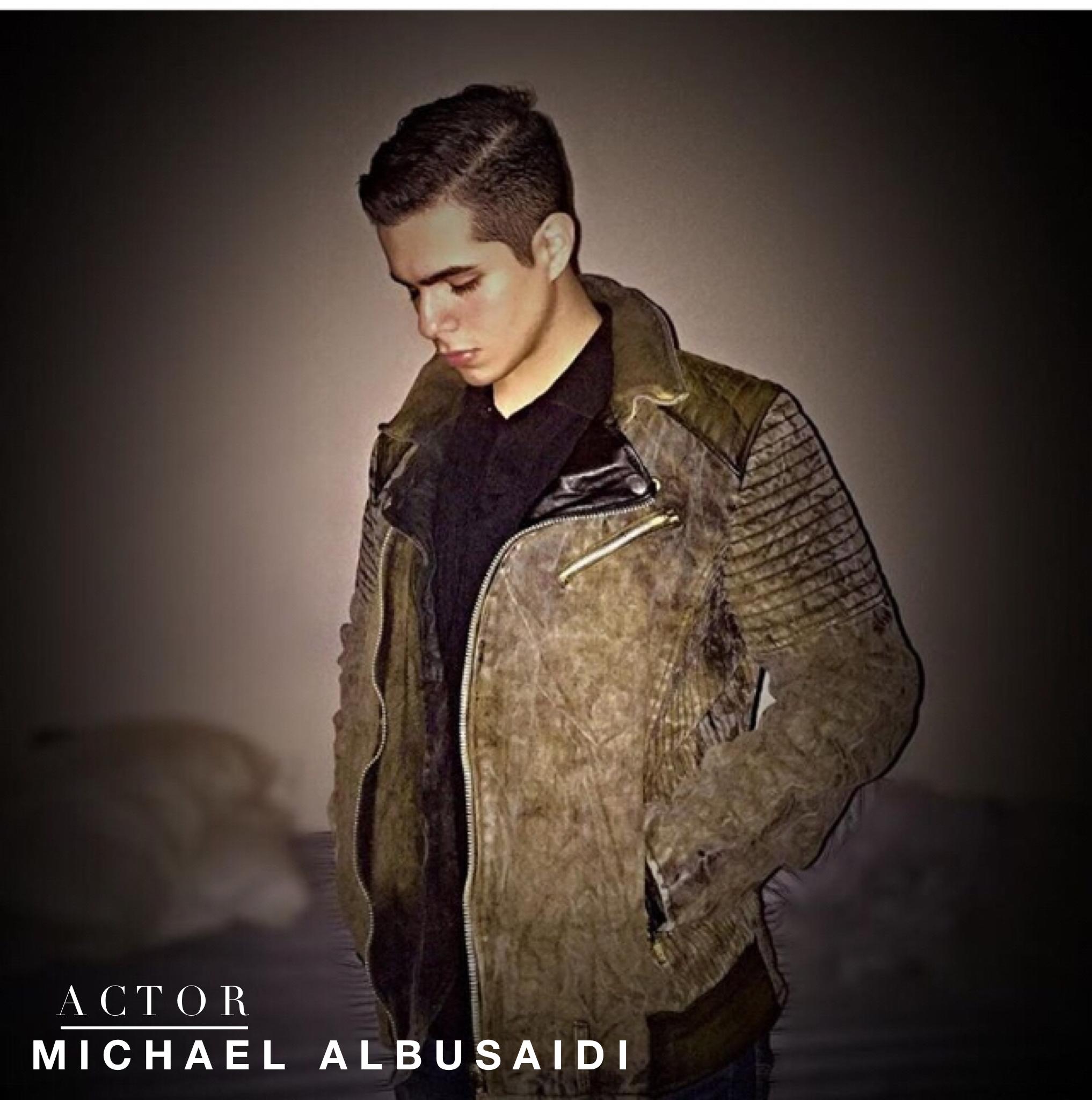 Michael A. 5.PNG