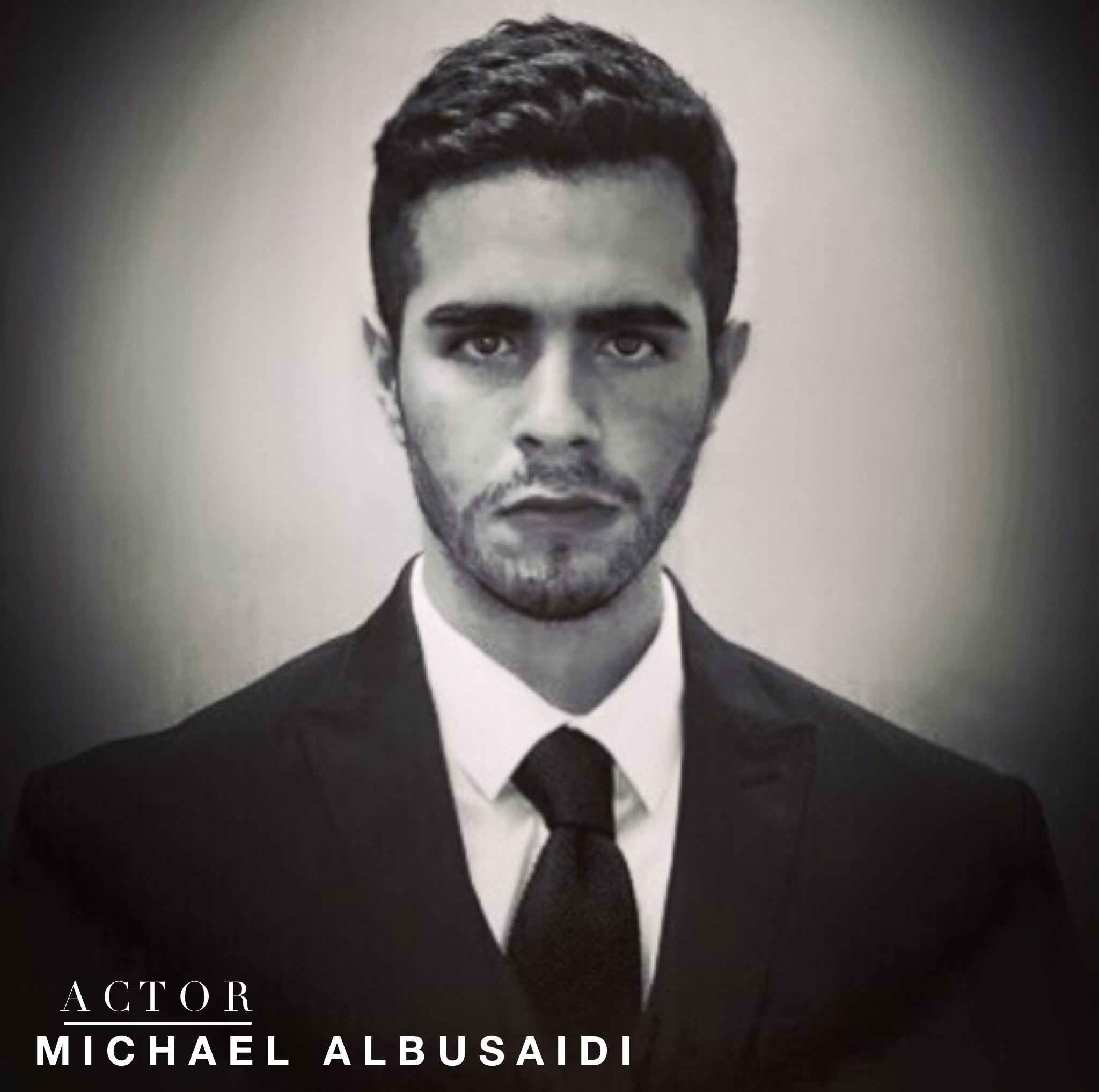 Michael A. 6.PNG