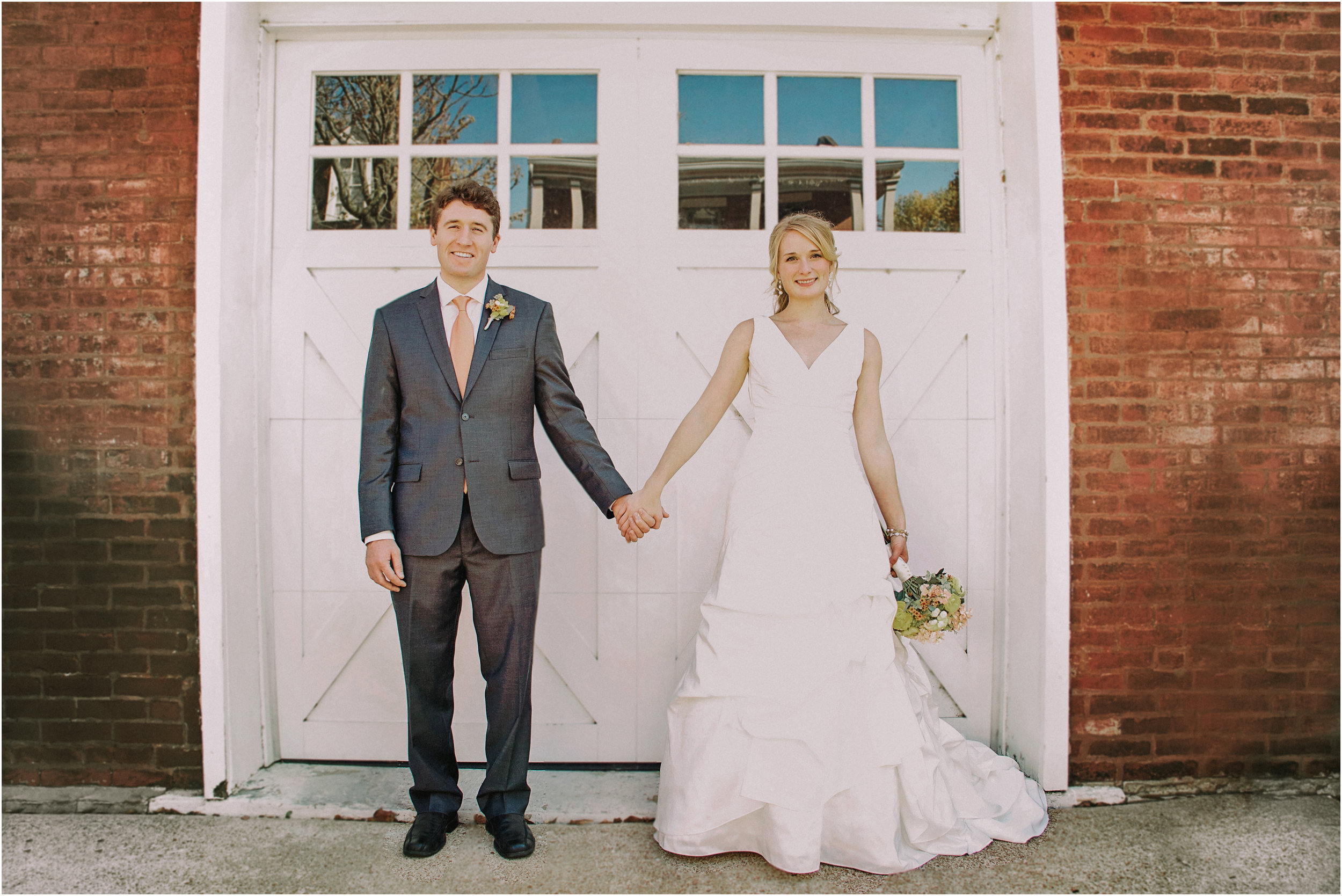 Green Bay Wisconsin Wedding Photographer 5.jpg