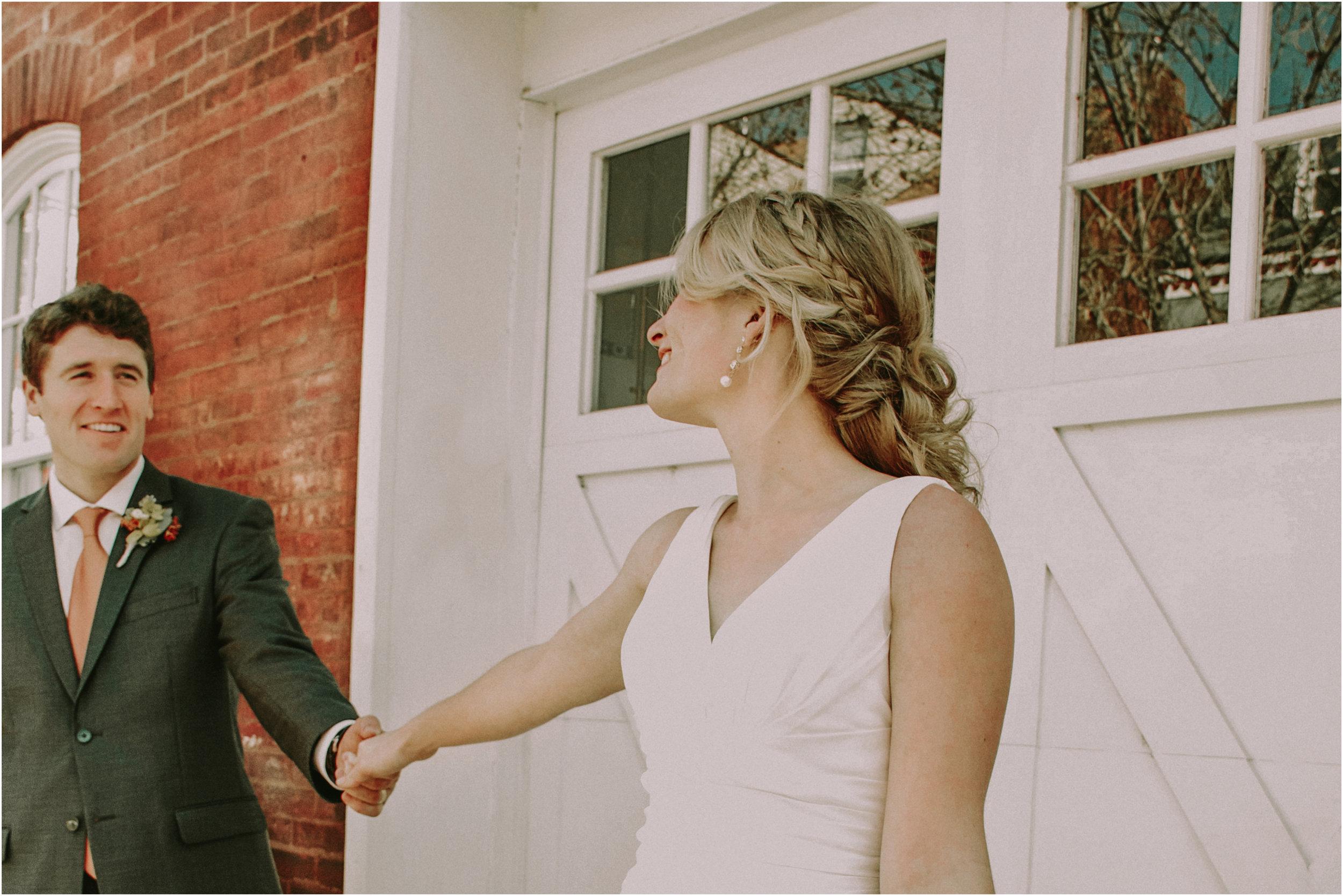 Green Bay Wisconsin Wedding Photographer 6.jpg