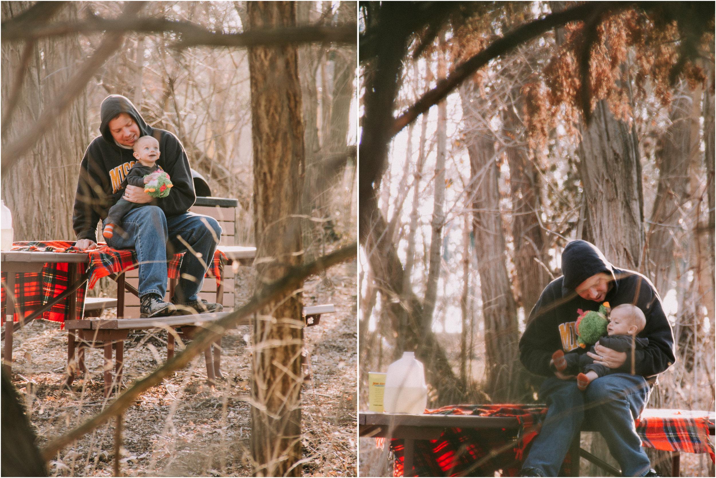 Personal | Daddy x Me Green Bay Photographer 8.jpg