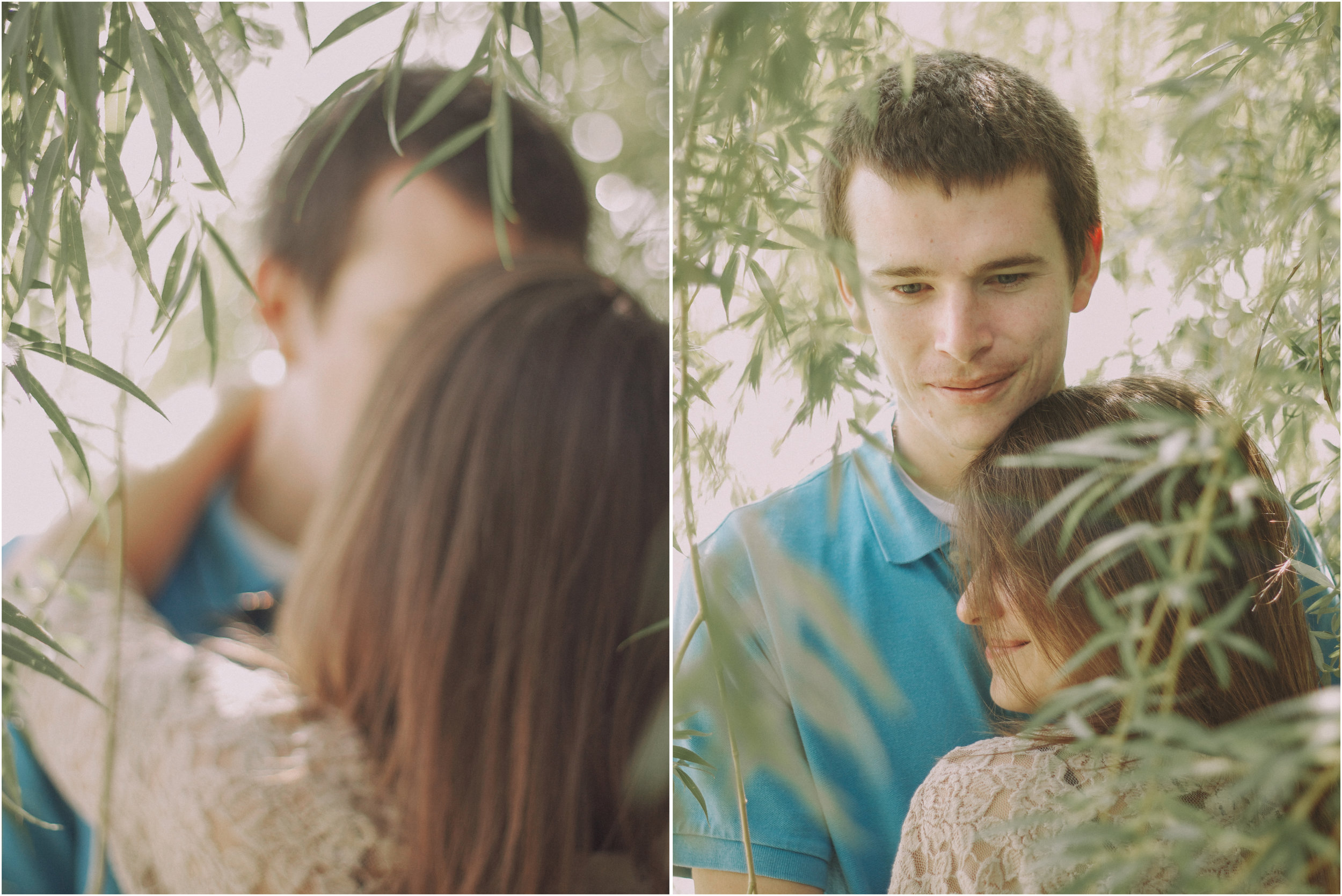 Green Bay Intimate Engagement Session 1.jpg