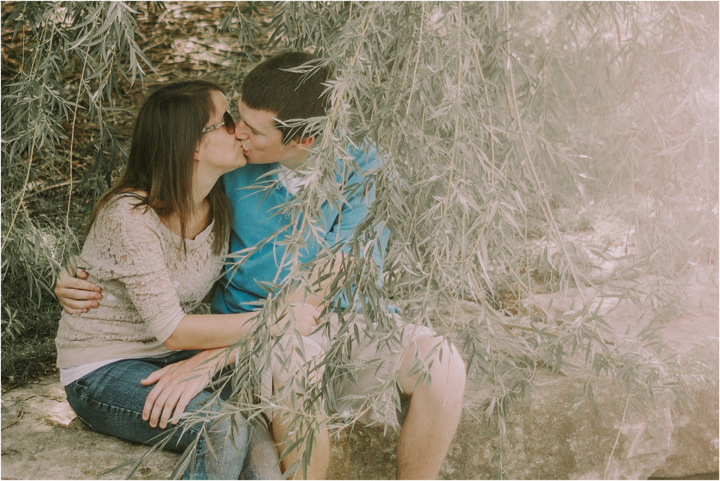 Green Bay Intimate Engagement Session 4.jpg