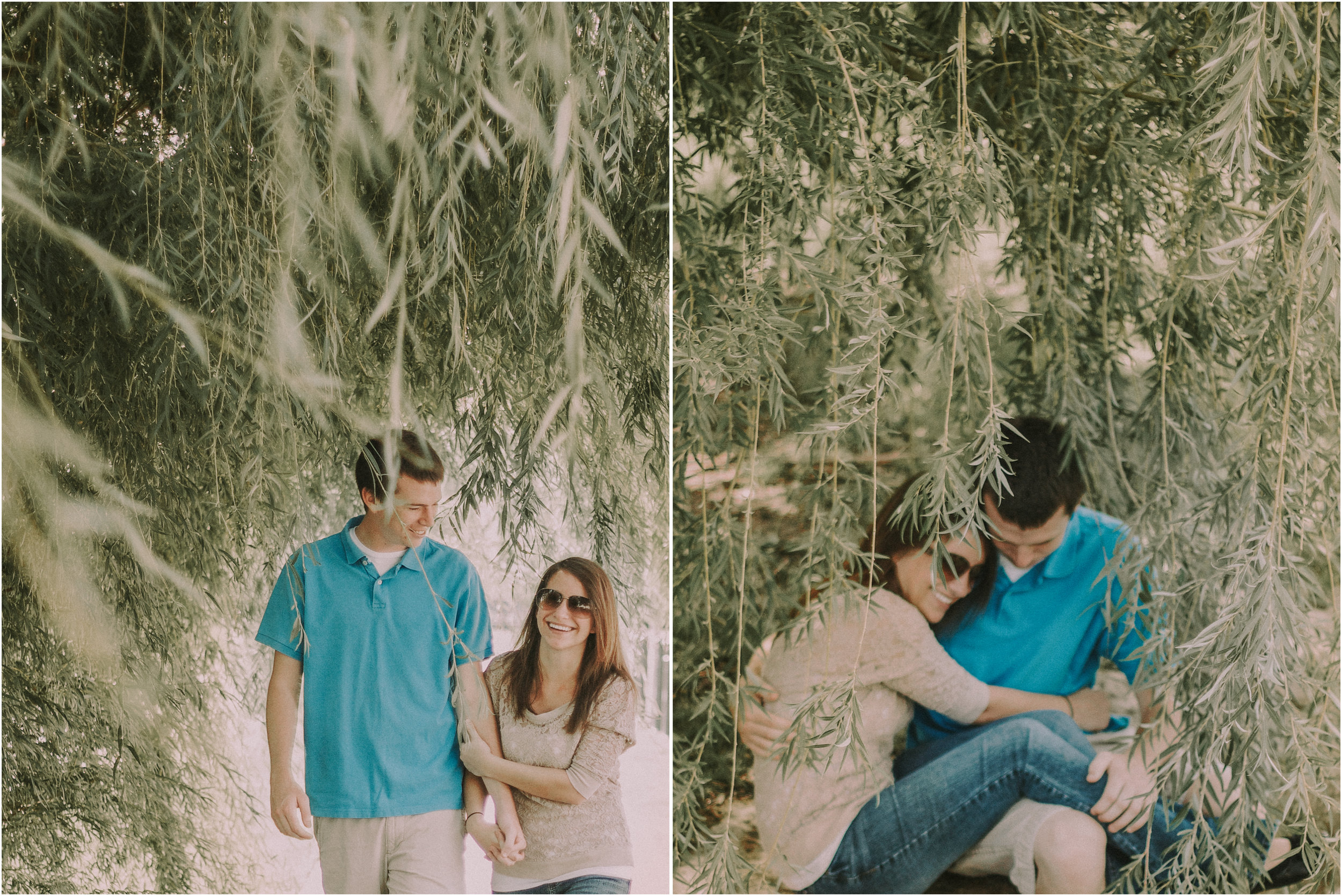 Green Bay Intimate Engagement Session 5.jpg