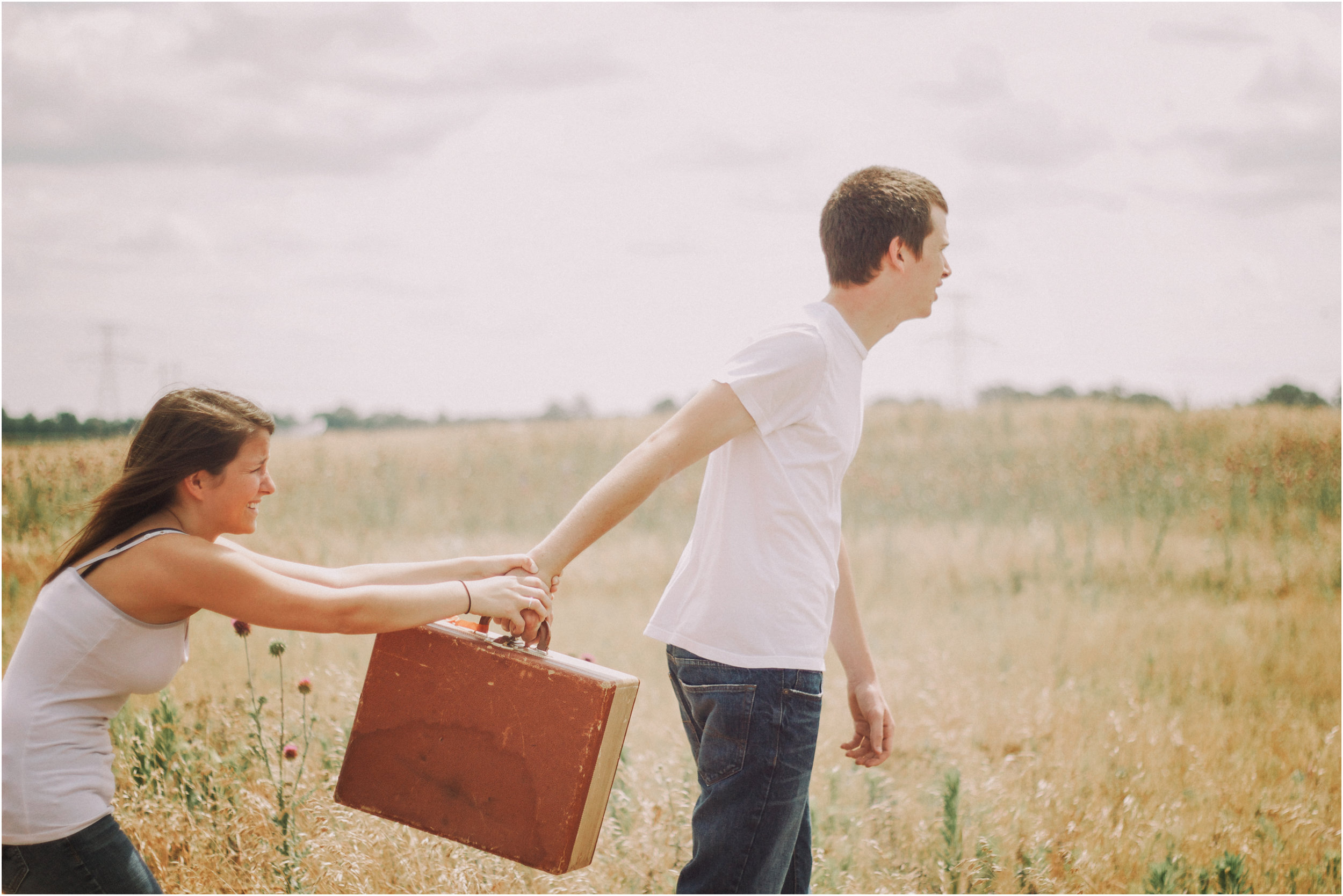Green Bay Intimate Engagement Session 9.jpg