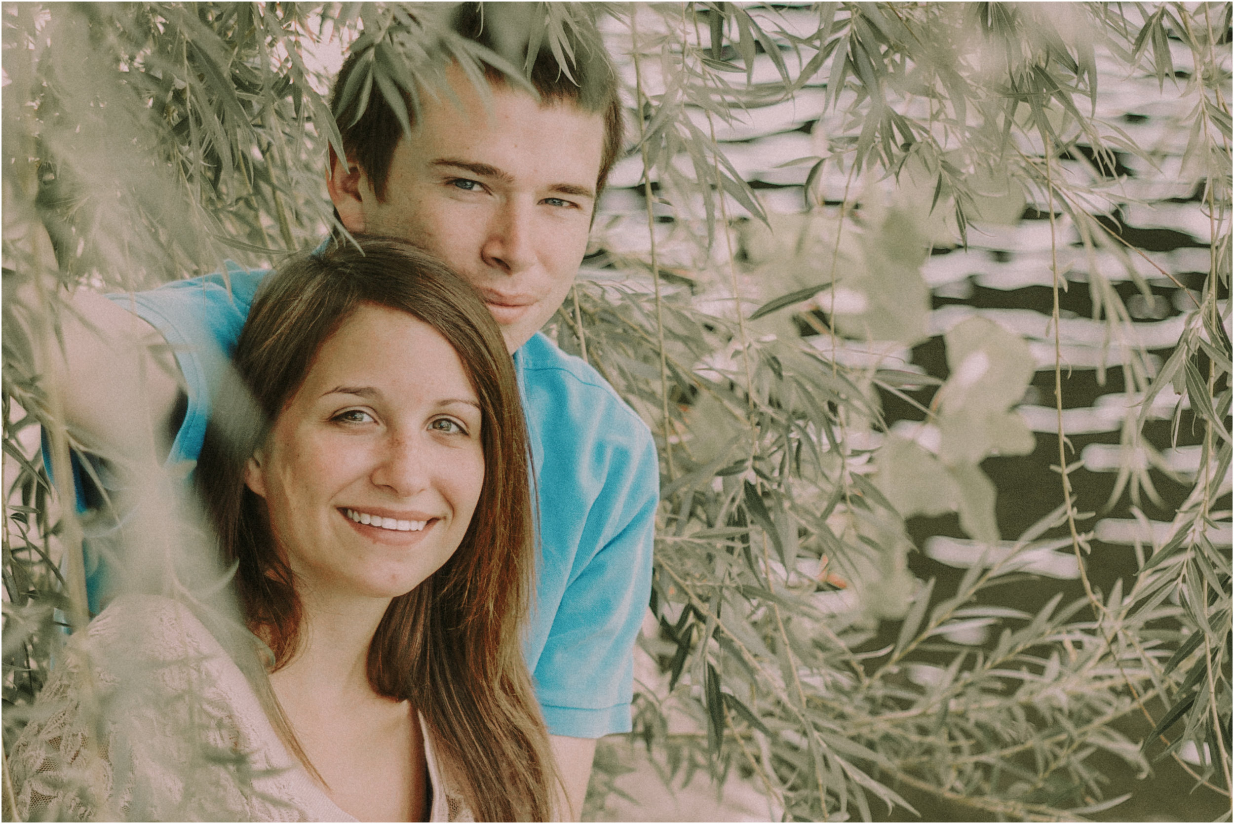 Green Bay Intimate Engagement Session 13.jpg