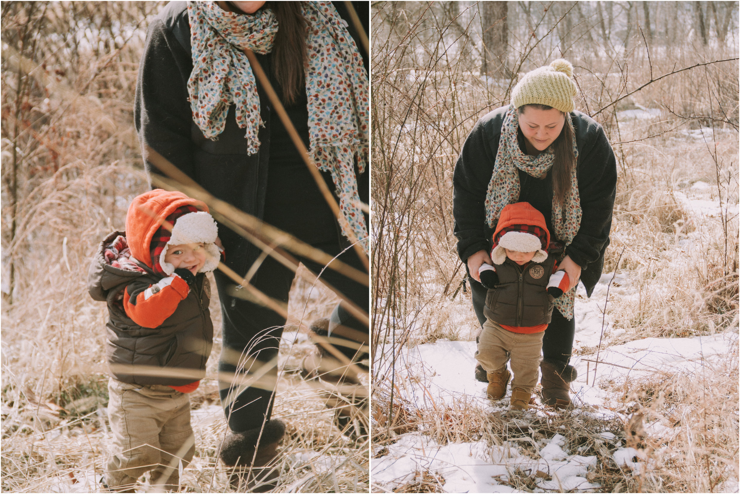 Mommy & Cole Adventure 1.jpg