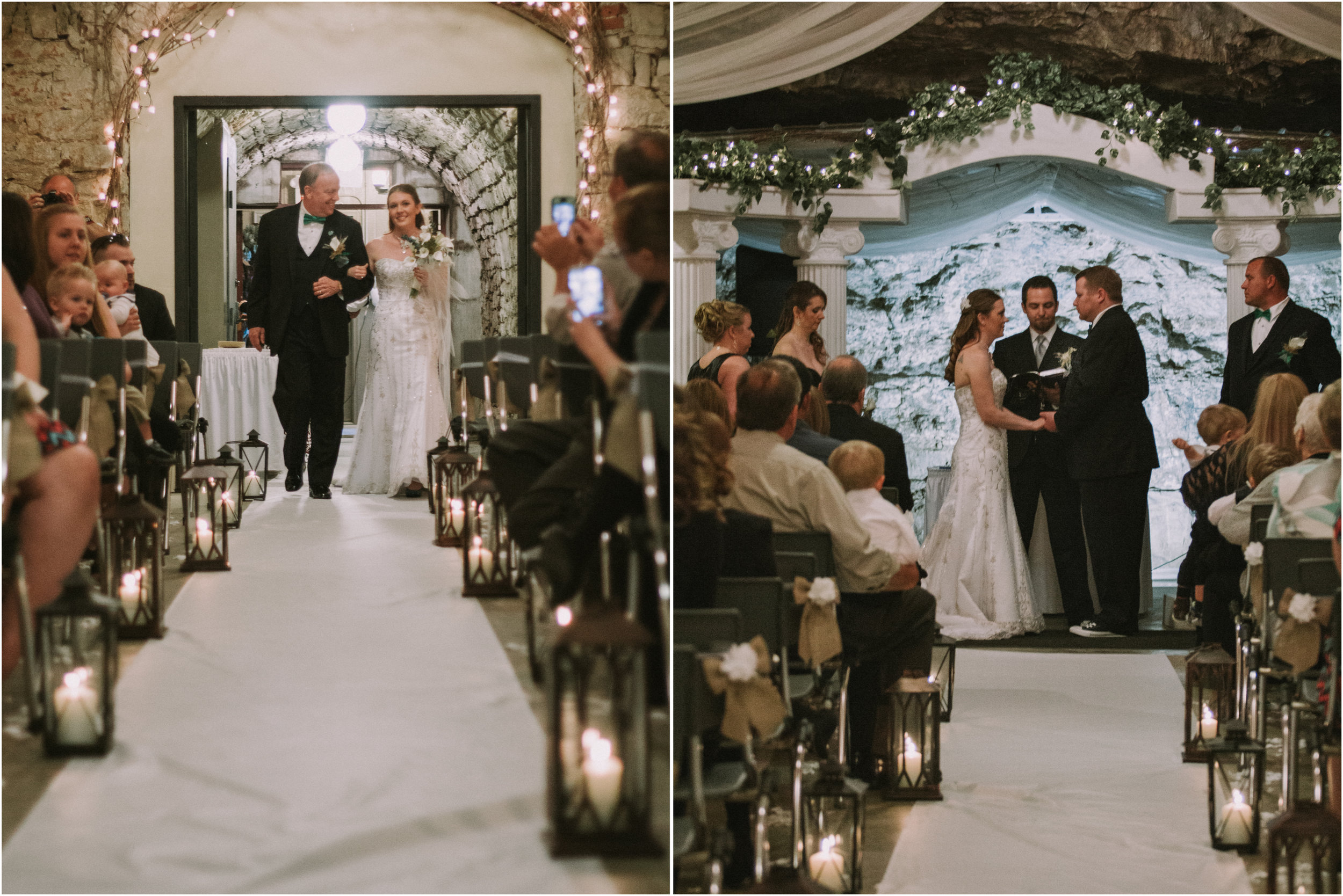 Midwest Irish Beer Cave Wedding 29.jpg