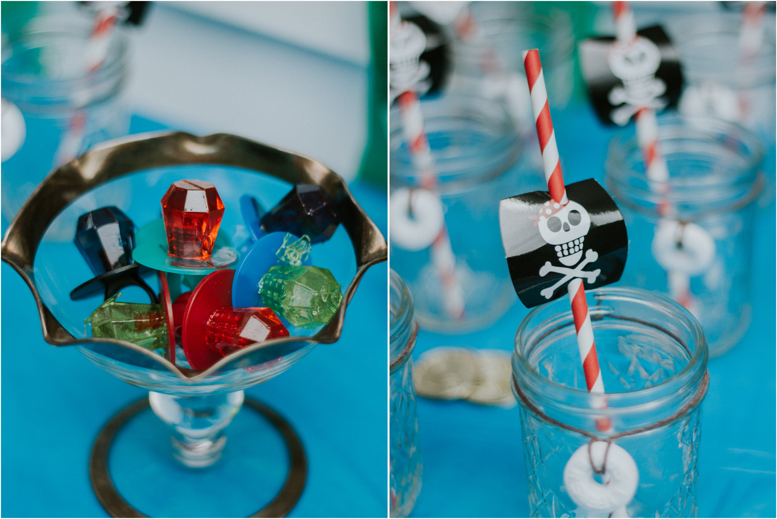 Cole's 4th Birthday Pirate Party Documentry Photographer 1.jpg