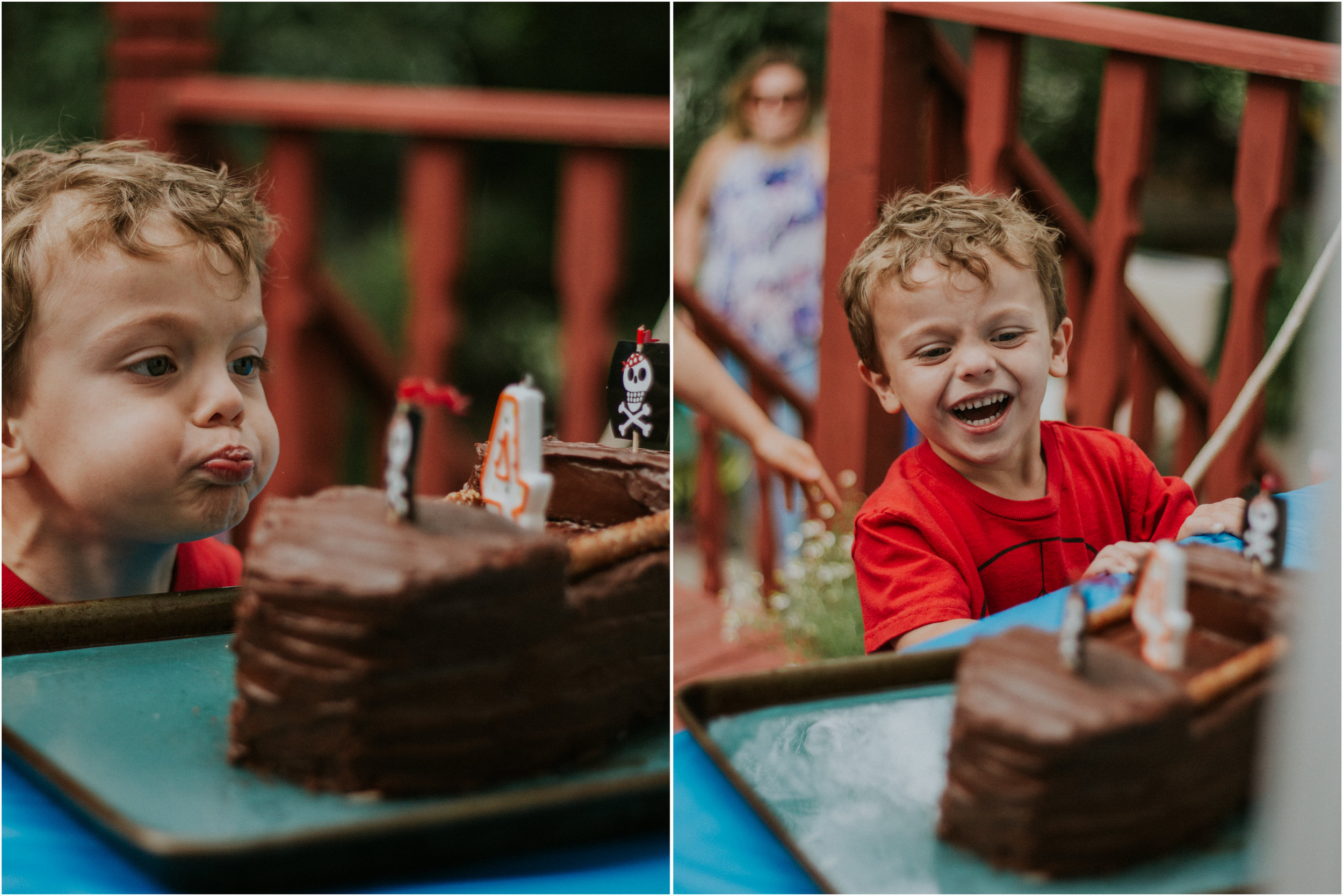 Cole's 4th Birthday Pirate Party Documentry Photographer 18.jpg