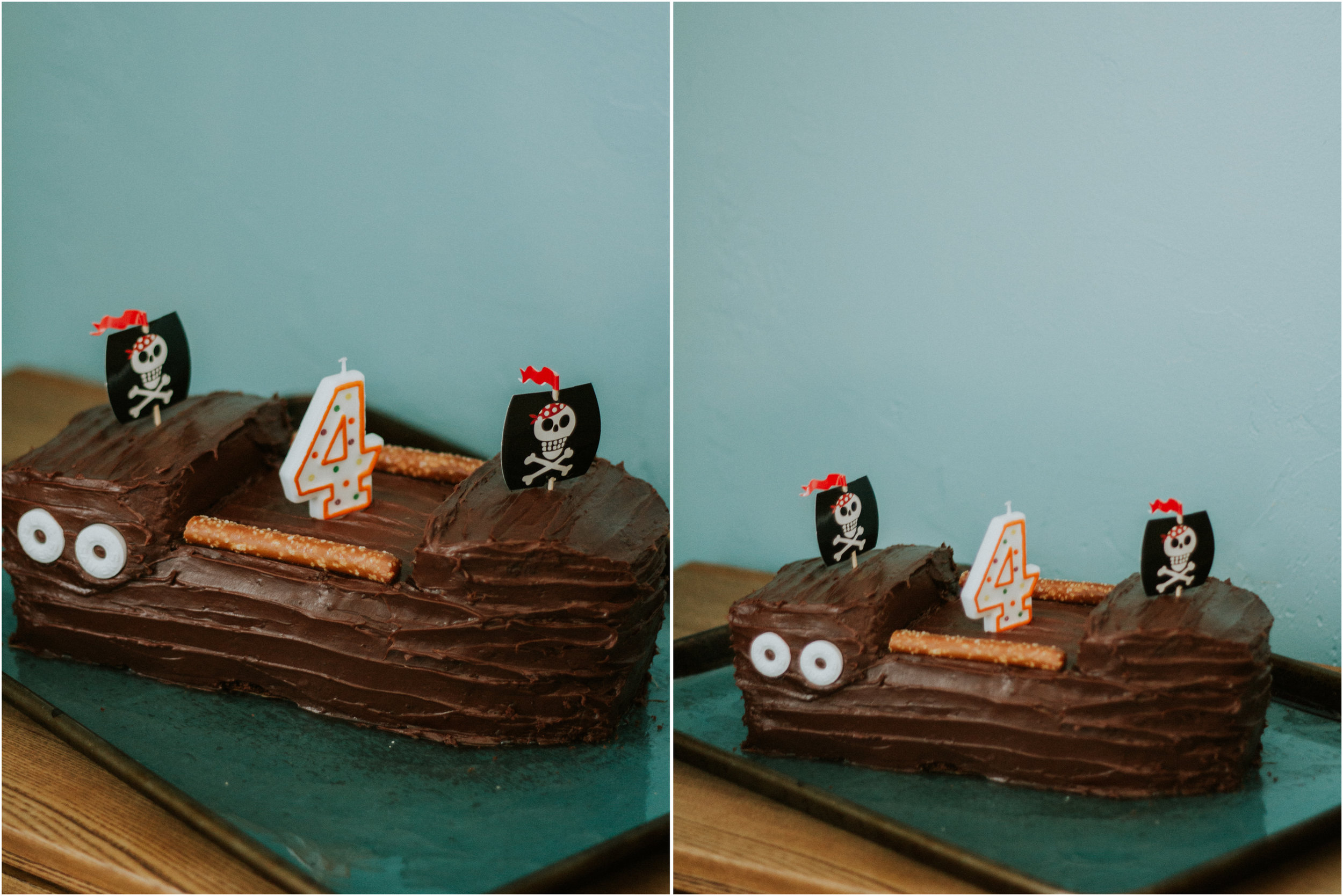 Cole's 4th Birthday Pirate Party Documentry Photographer 16.jpg