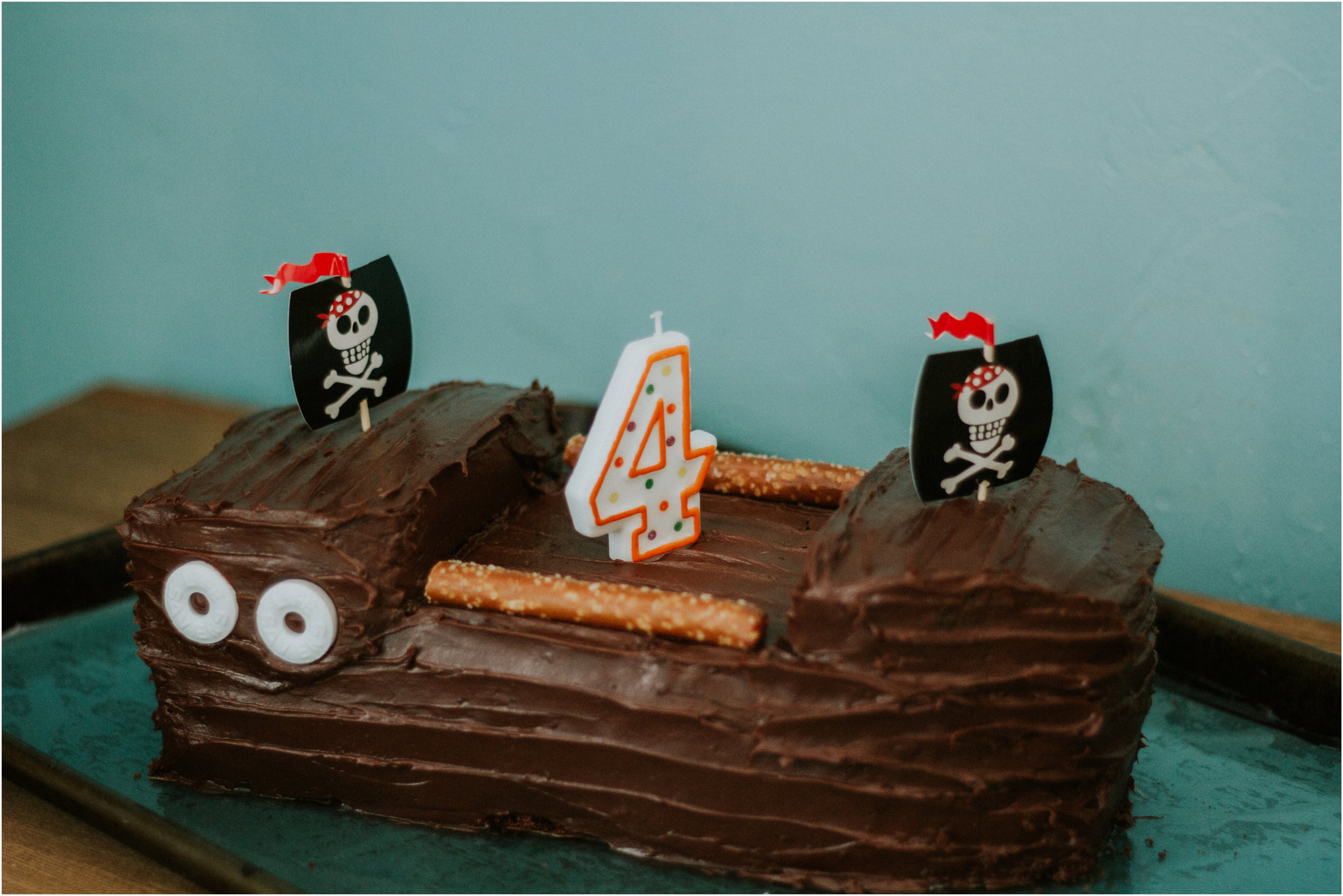 Cole's 4th Birthday Pirate Party Documentry Photographer 19.jpg