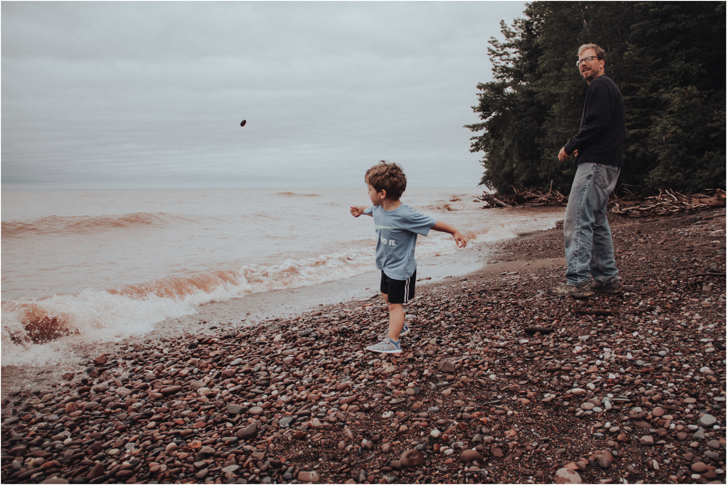 Upper Peninsula Adventure Photographer 24.jpg