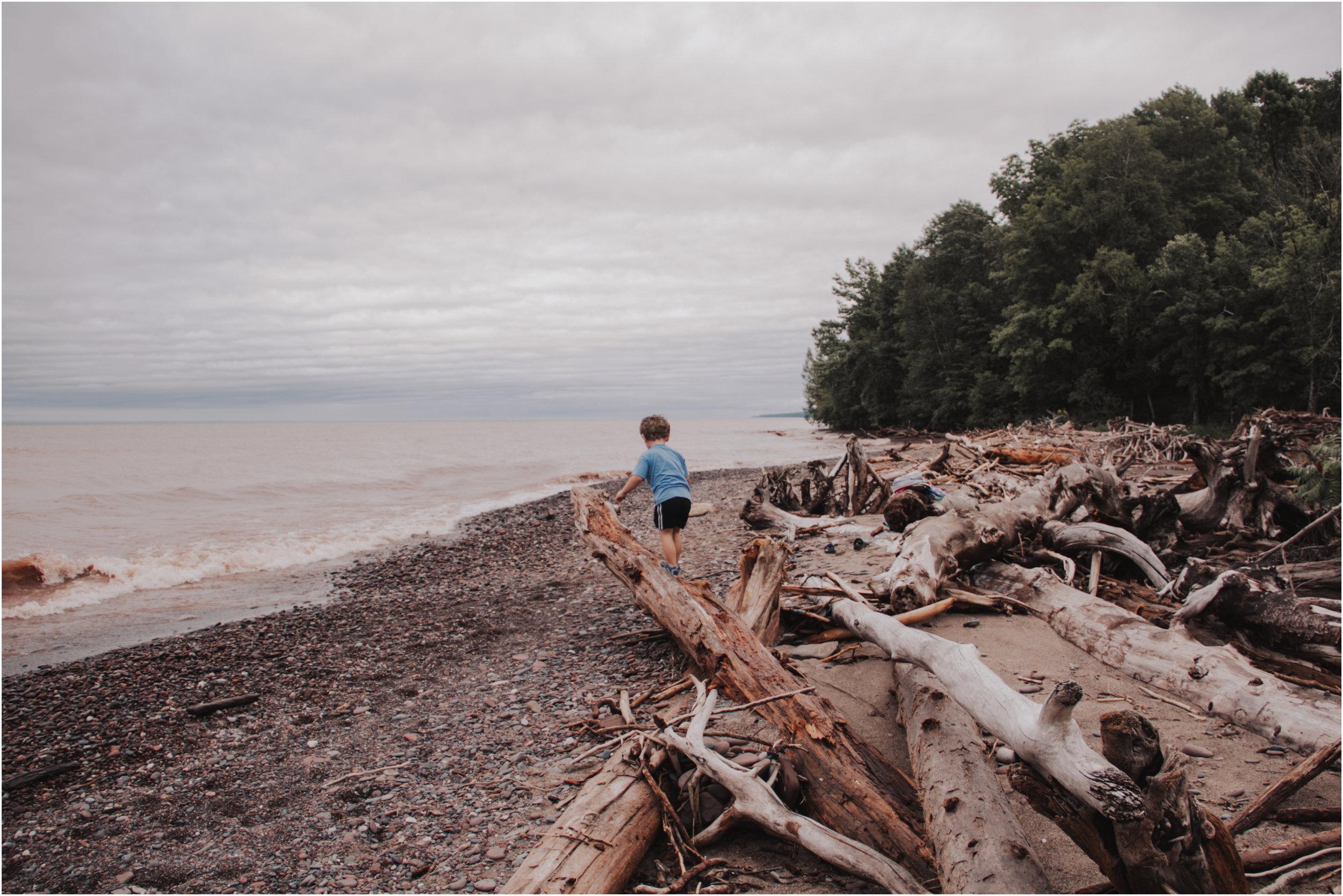Upper Peninsula Adventure Photographer 27.jpg