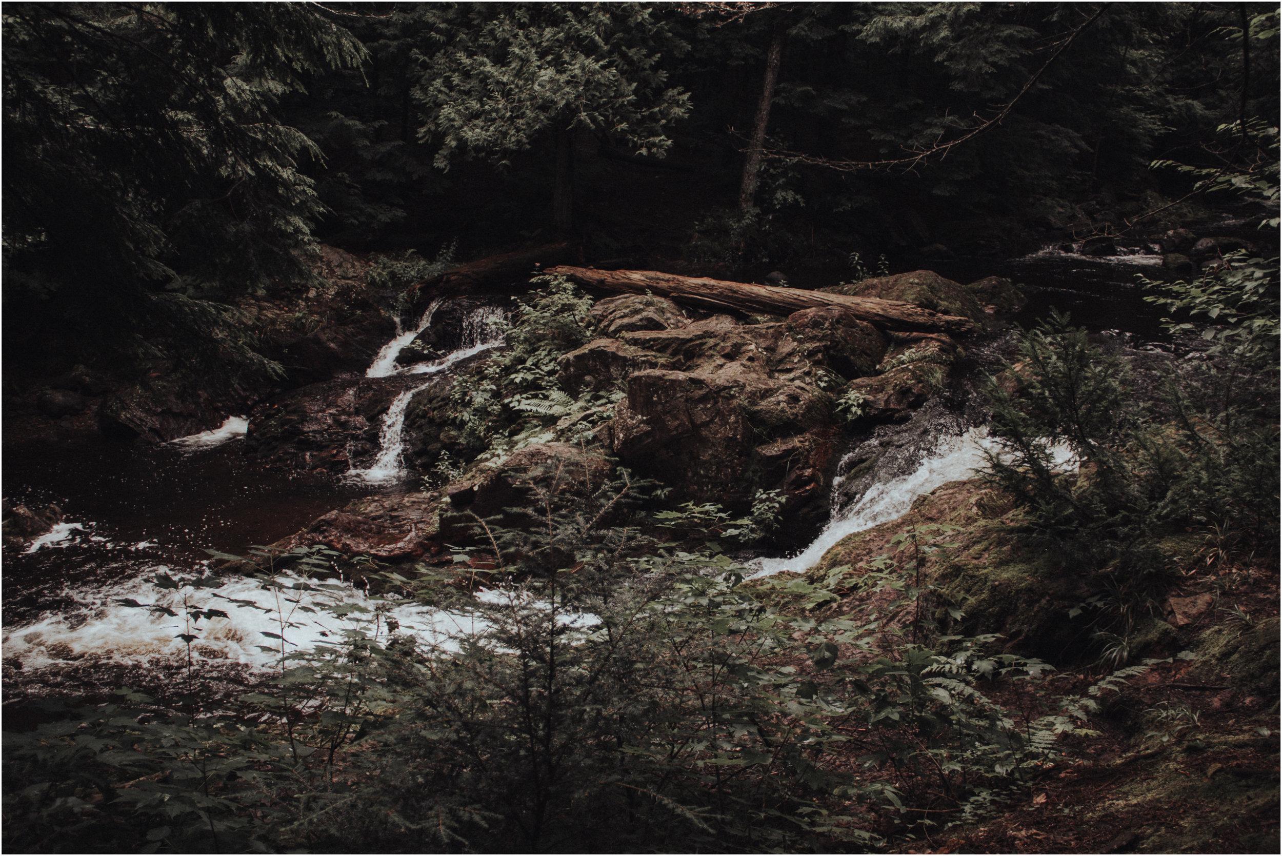 Upper Peninsula Adventure Photographer 44.jpg