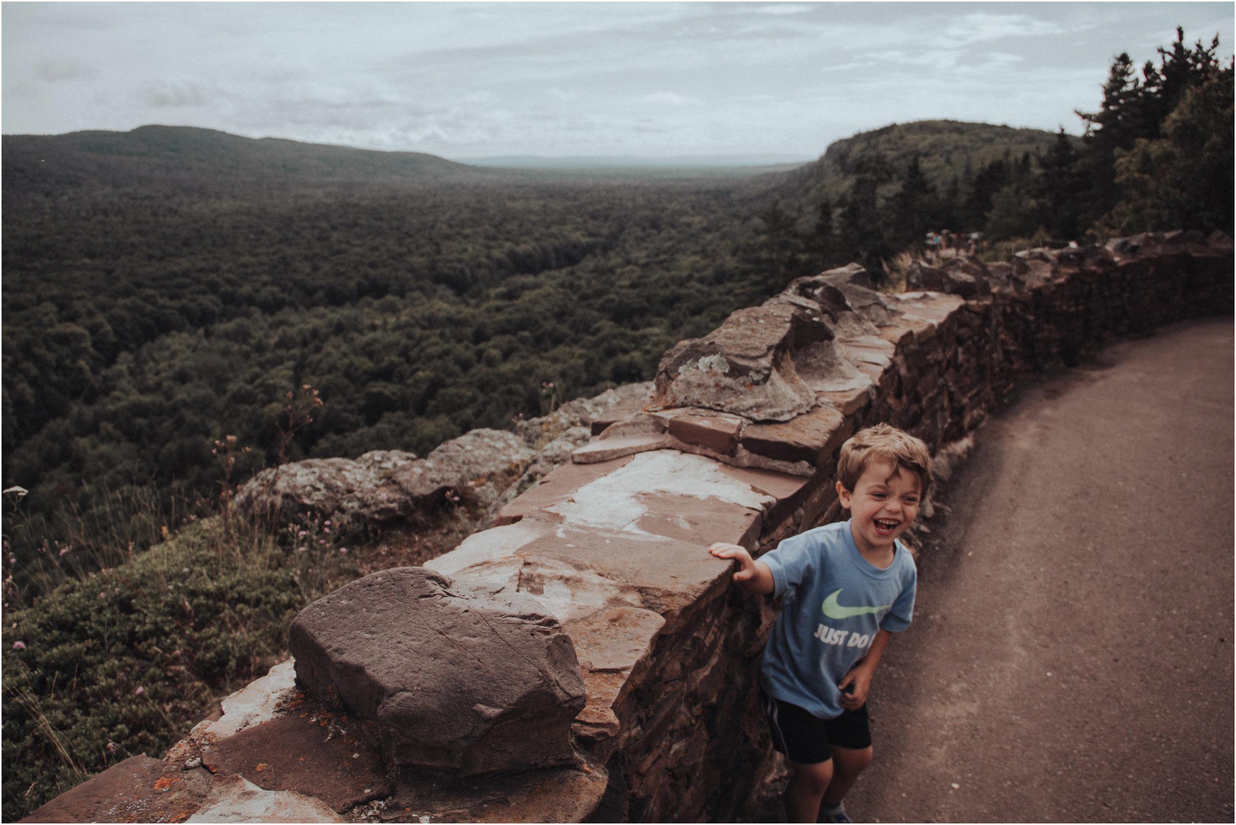 Upper Peninsula Adventure Photographer 54.jpg