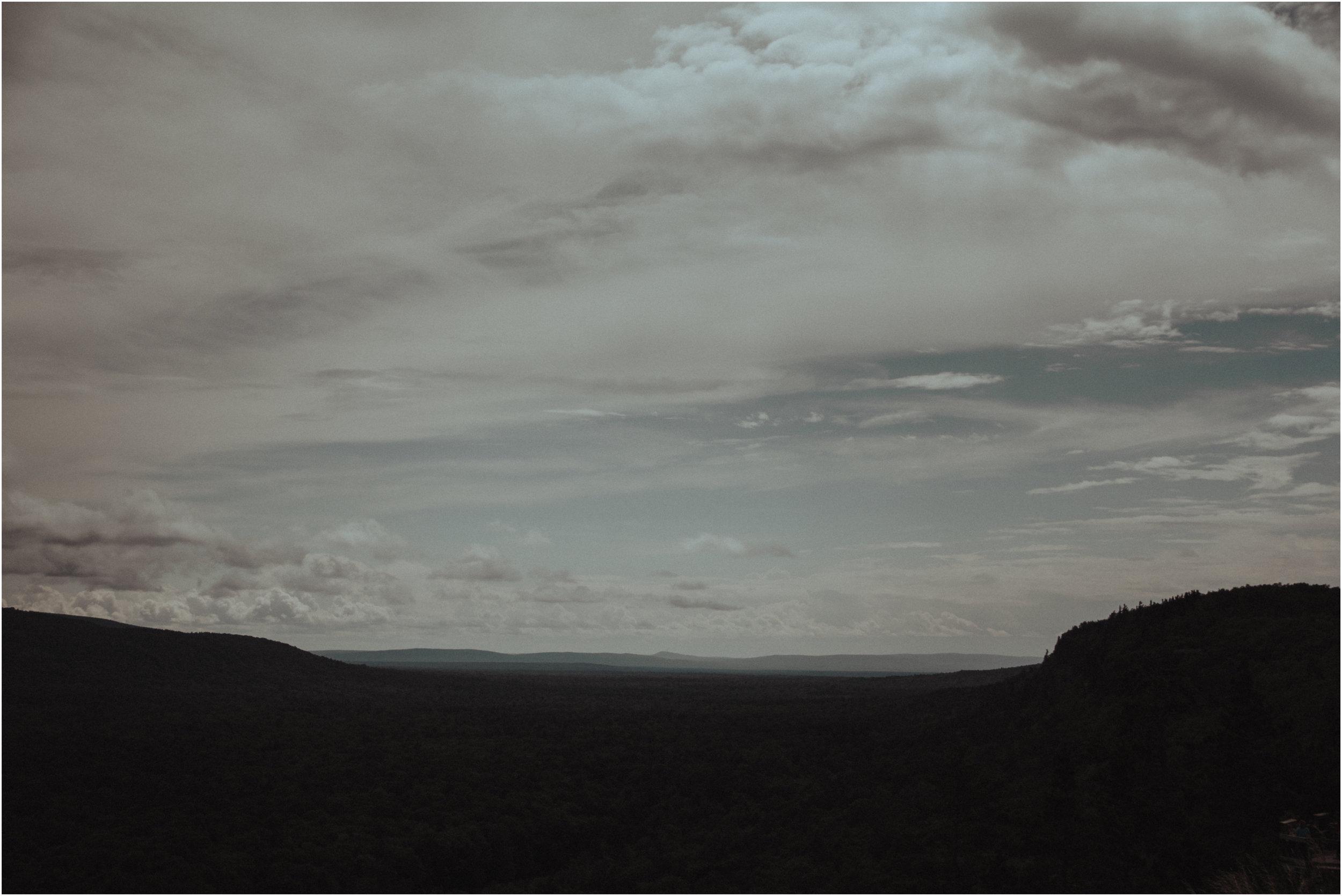 Upper Peninsula Adventure Photographer 55.jpg