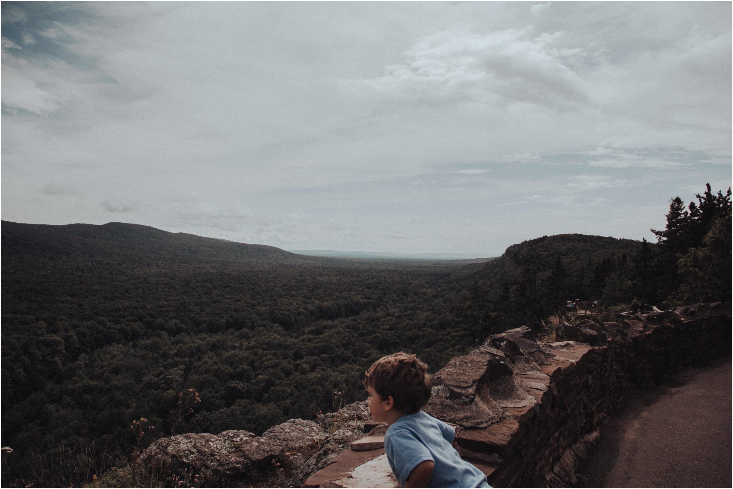 Upper Peninsula Adventure Photographer 56.jpg