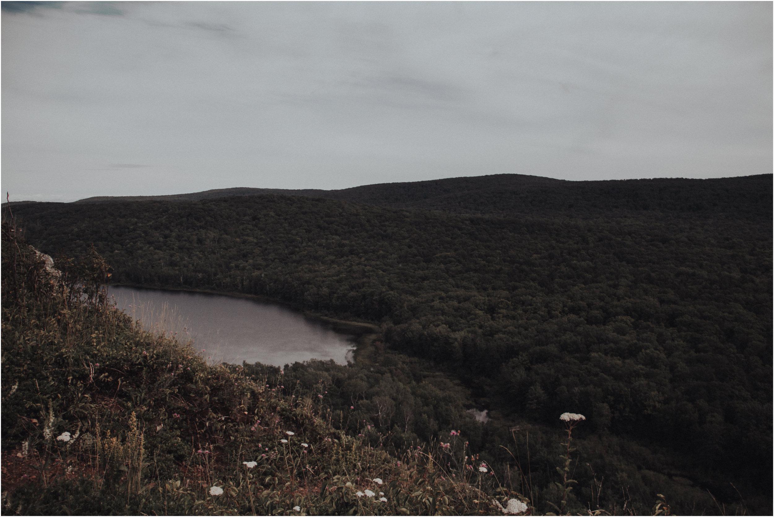 Upper Peninsula Adventure Photographer 57.jpg