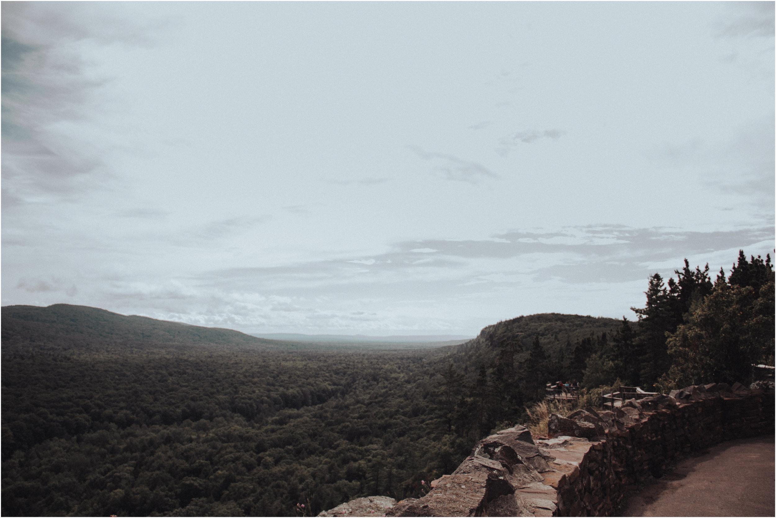 Upper Peninsula Adventure Photographer 59.jpg