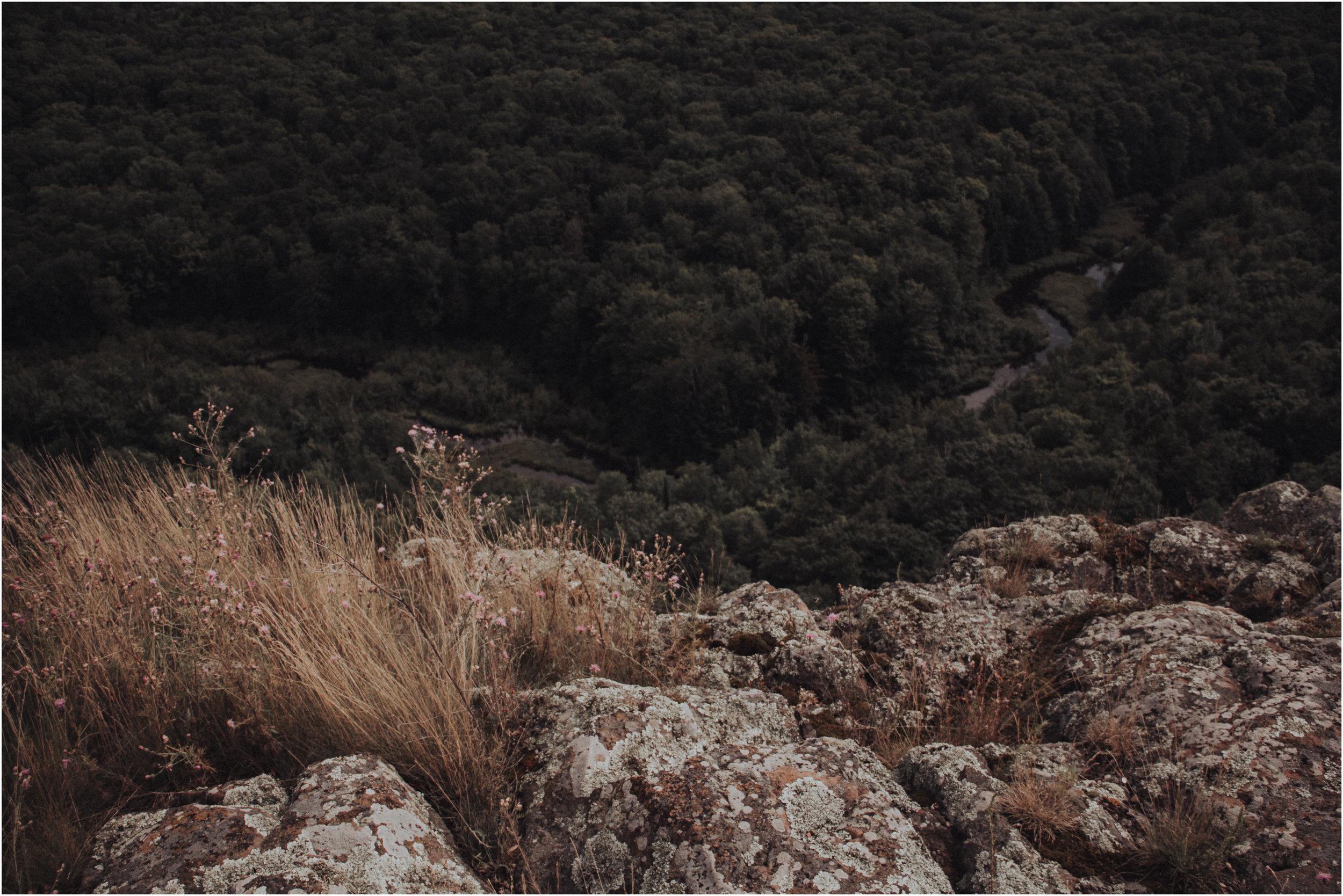 Upper Peninsula Adventure Photographer 62.jpg