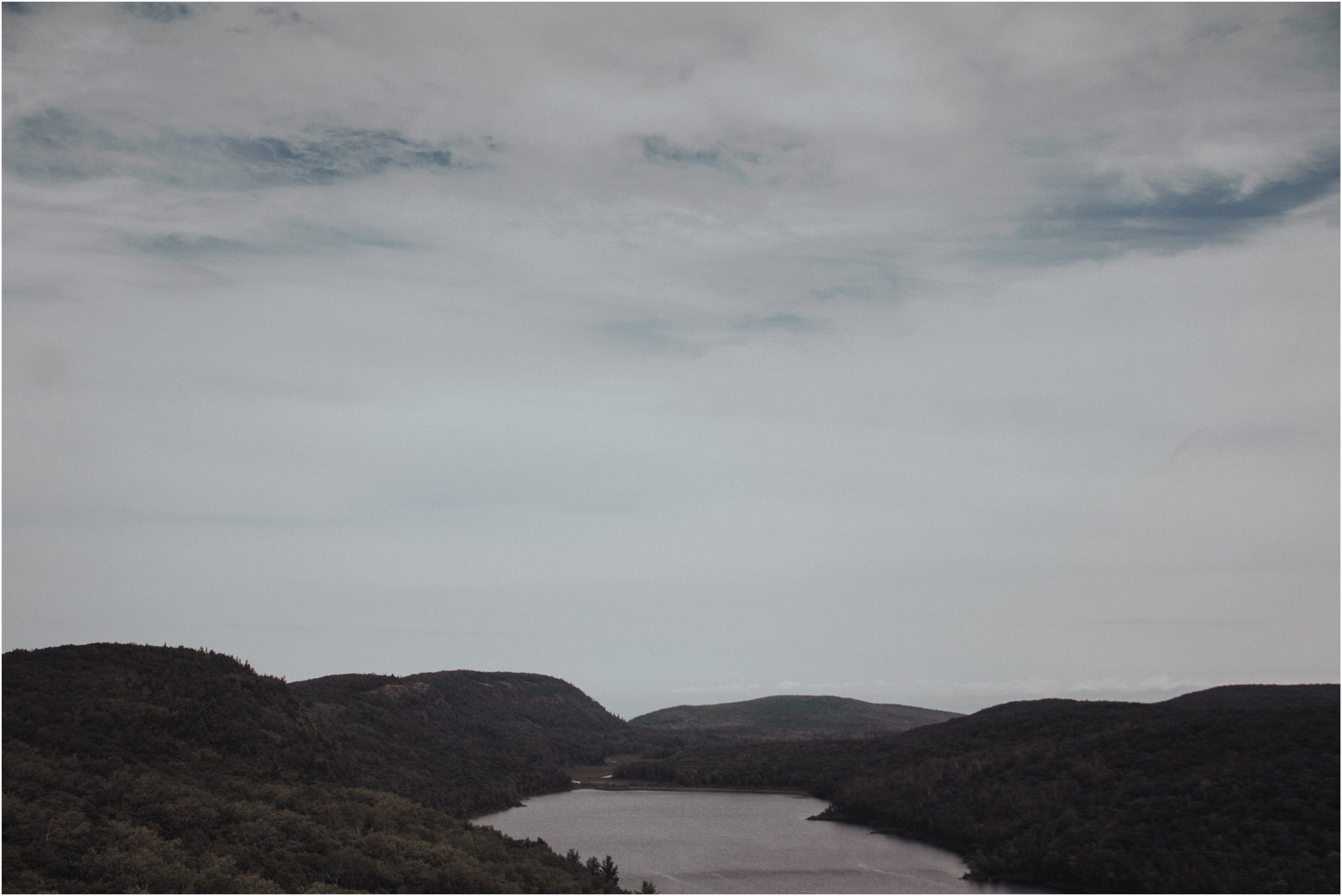Upper Peninsula Adventure Photographer 65.jpg