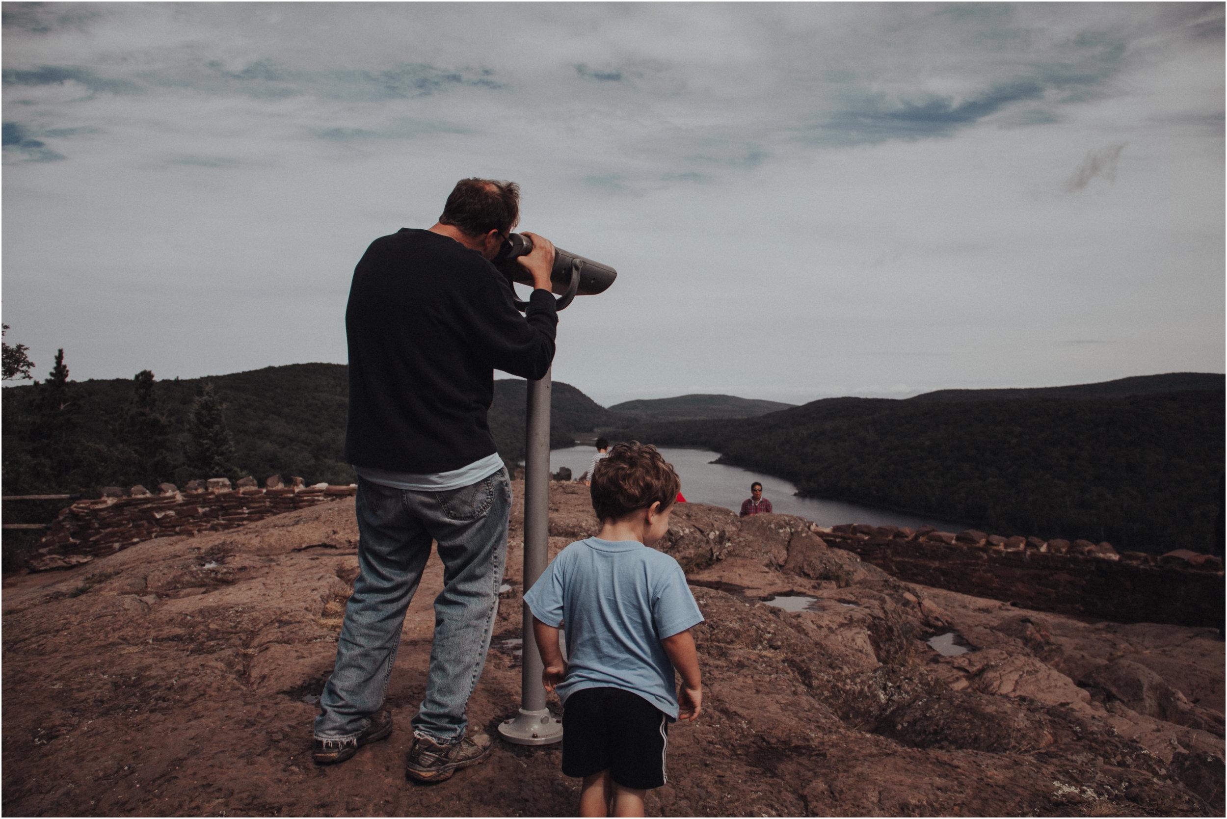 Upper Peninsula Adventure Photographer 64.jpg