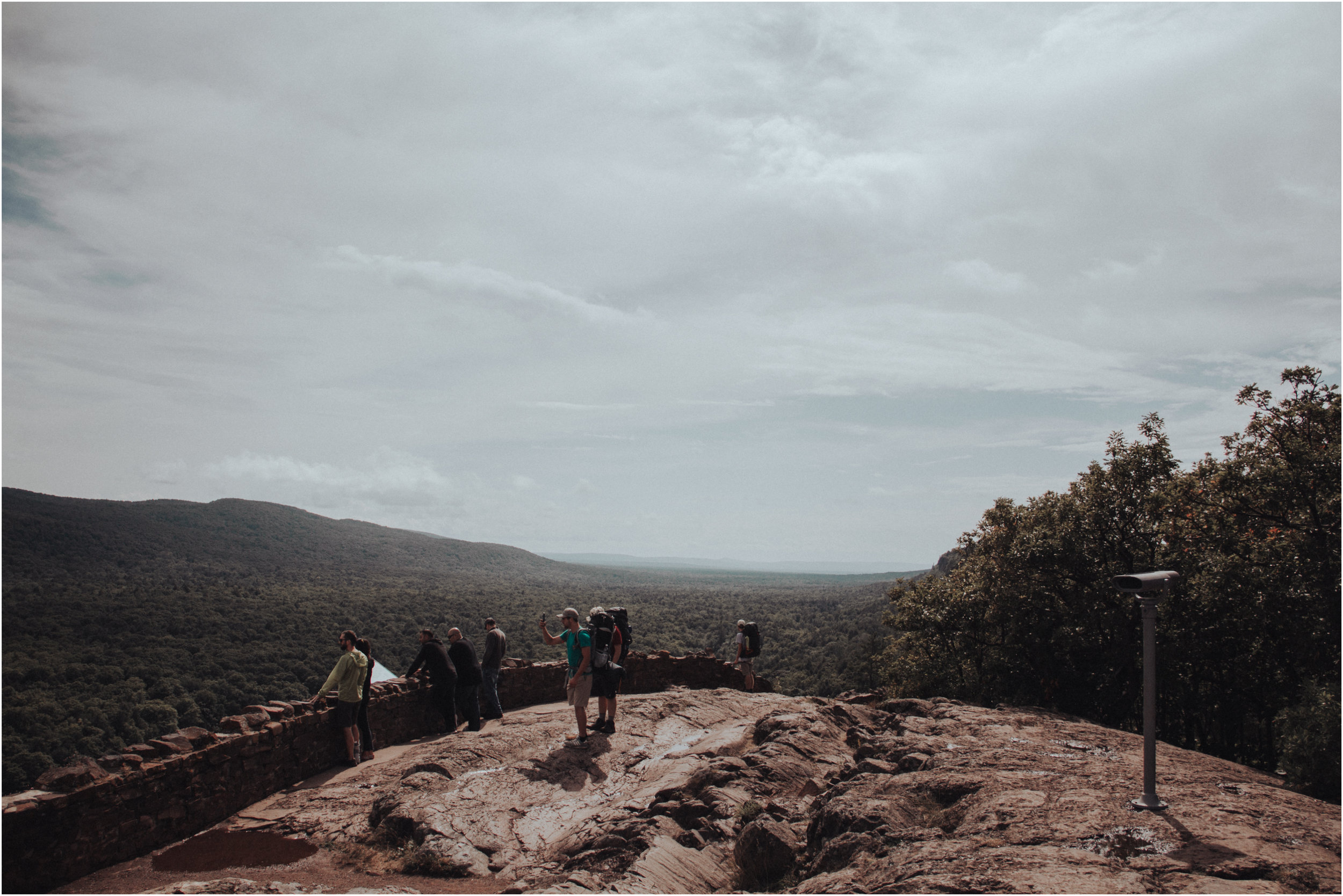 Upper Peninsula Adventure Photographer 66.jpg