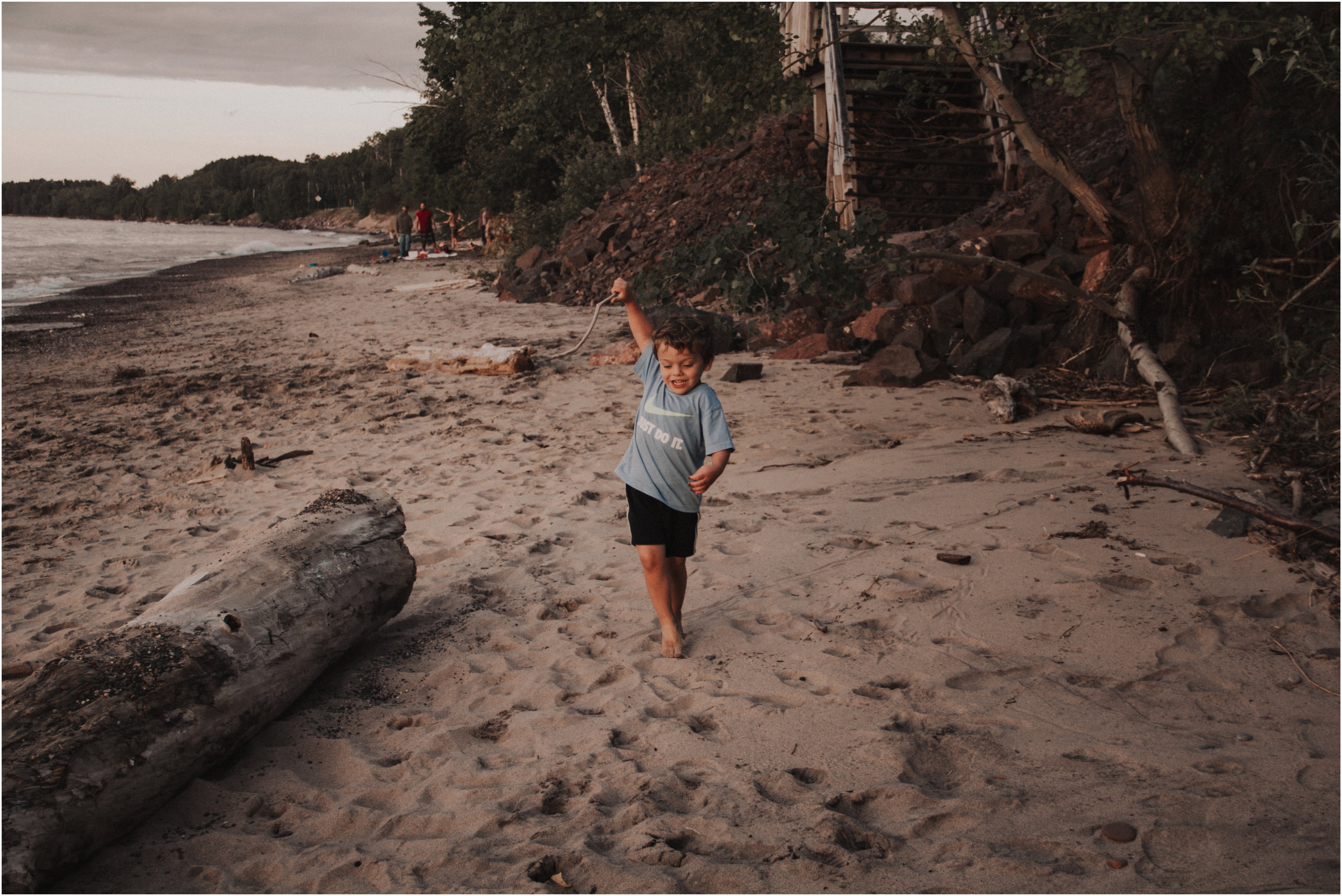 Upper Peninsula Adventure Photographer 73.jpg