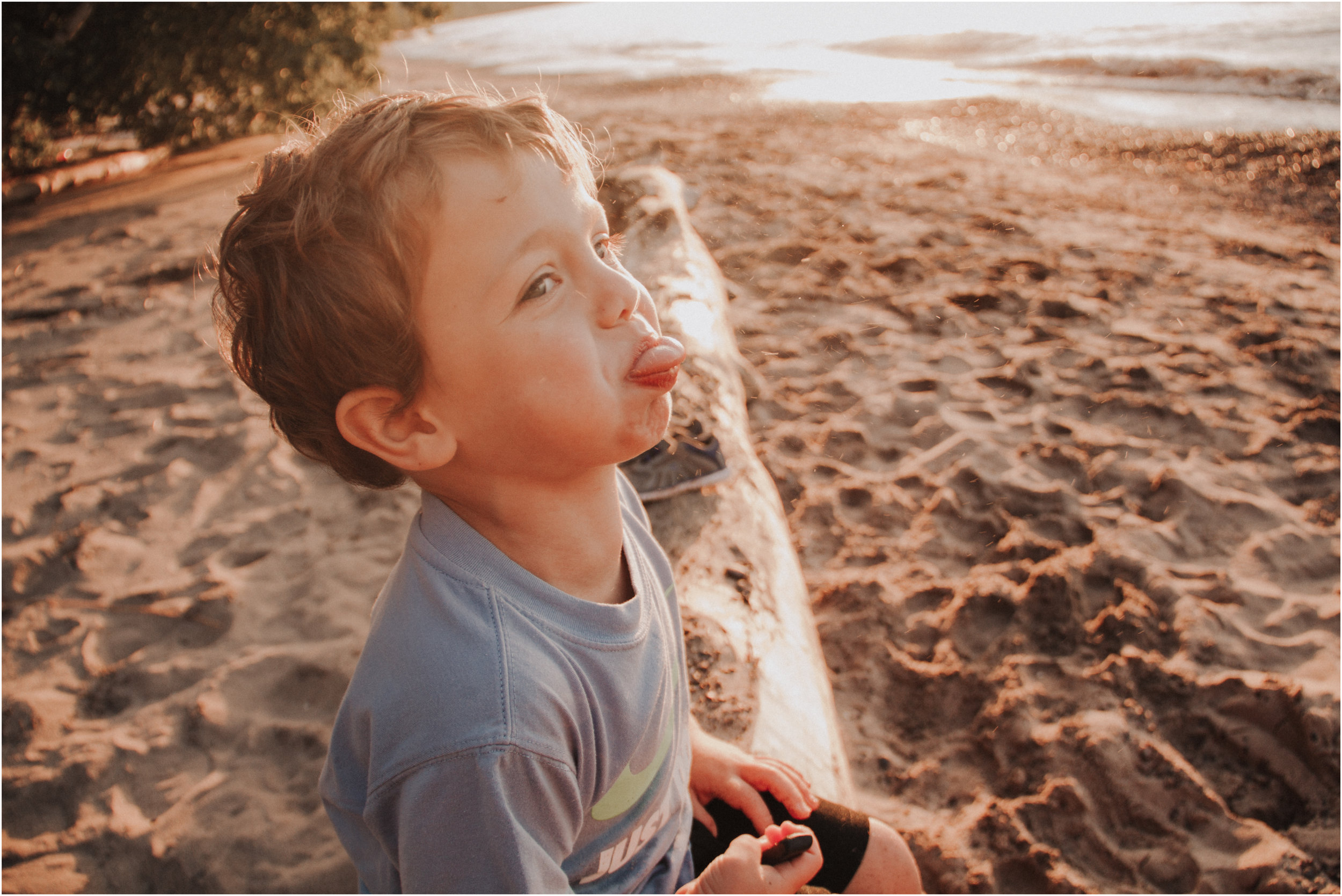 Upper Peninsula Adventure Photographer 92.jpg