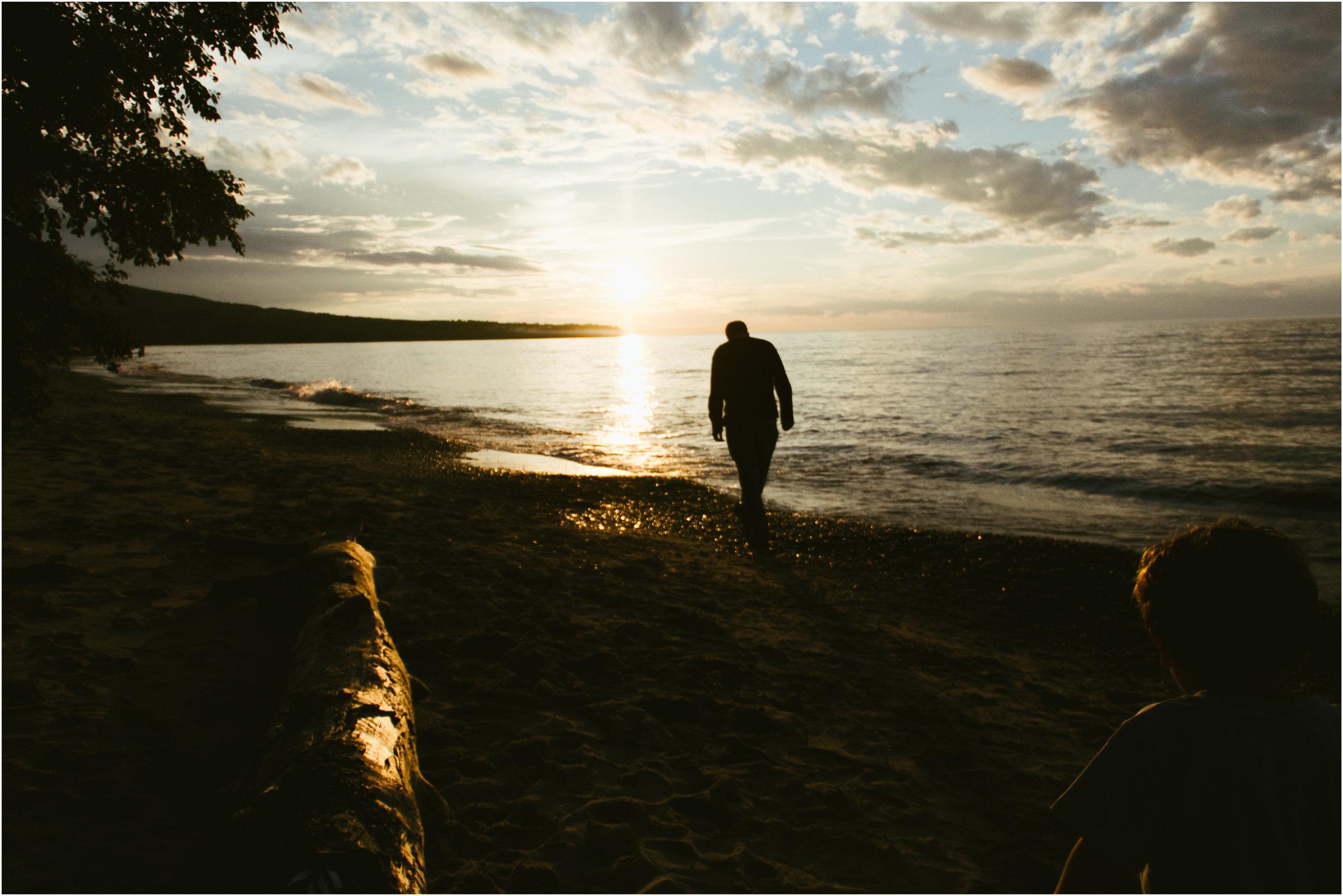 Upper Peninsula Adventure Photographer 105.jpg