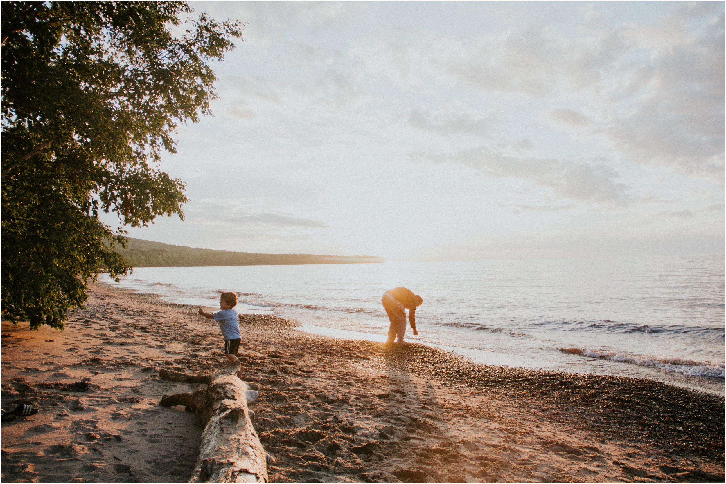 Upper Peninsula Adventure Photographer 107.jpg