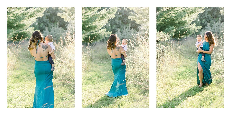 Alex&Tom_Aug112018_EllexTroyPhotography_0332.jpg