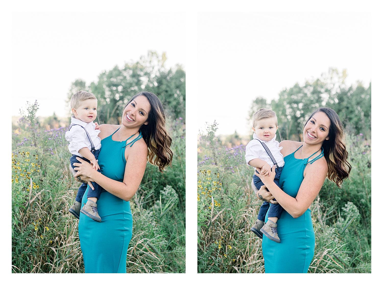 Alex&Tom_Aug112018_EllexTroyPhotography_0374.jpg