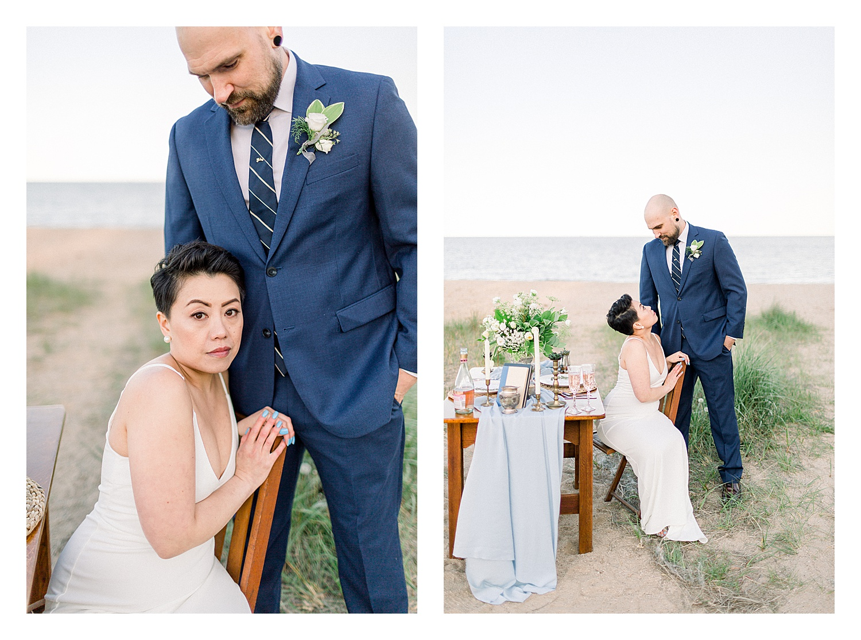 Wisconsin_Wedding_Photographers_Elle_x_Troy_Photography_Kewaunee_Beach_Anniversary_Wedding_Styled_Shoot_Christine_&_Drew-1.jpg