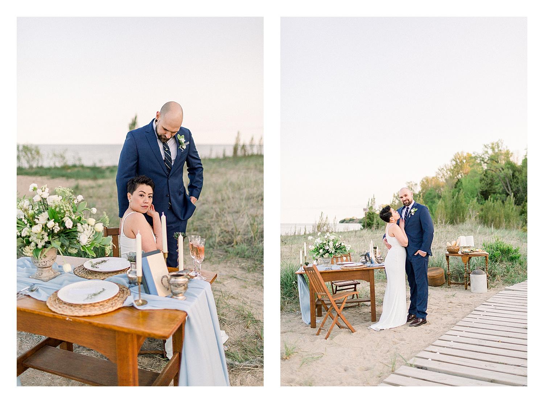 Wisconsin_Wedding_Photographers_Elle_x_Troy_Photography_Kewaunee_Beach_Anniversary_Wedding_Styled_Shoot_Christine_&_Drew-3.jpg