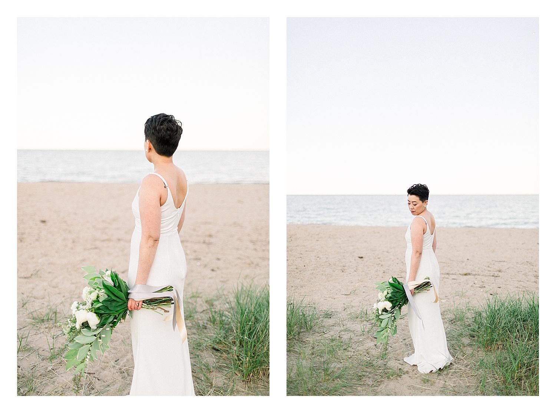 Wisconsin_Wedding_Photographers_Elle_x_Troy_Photography_Kewaunee_Beach_Anniversary_Wedding_Styled_Shoot_Christine_&_Drew-6.jpg