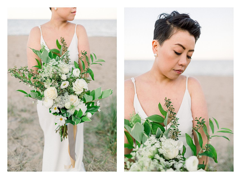 Wisconsin_Wedding_Photographers_Elle_x_Troy_Photography_Kewaunee_Beach_Anniversary_Wedding_Styled_Shoot_Christine_&_Drew-10.jpg