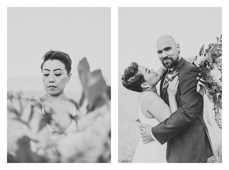 Wisconsin_Wedding_Photographers_Elle_x_Troy_Photography_Kewaunee_Beach_Anniversary_Wedding_Styled_Shoot_Christine_&_Drew-11.jpg