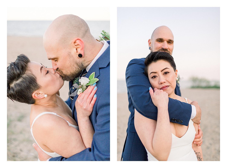 Wisconsin_Wedding_Photographers_Elle_x_Troy_Photography_Kewaunee_Beach_Anniversary_Wedding_Styled_Shoot_Christine_&_Drew-13.jpg