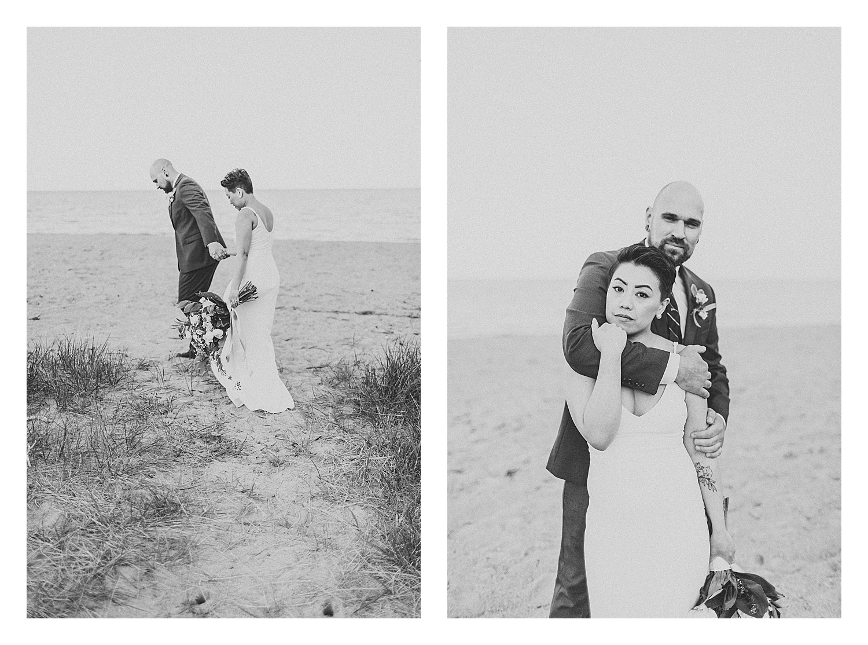 Wisconsin_Wedding_Photographers_Elle_x_Troy_Photography_Kewaunee_Beach_Anniversary_Wedding_Styled_Shoot_Christine_&_Drew-14.jpg