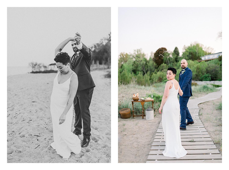 Wisconsin_Wedding_Photographers_Elle_x_Troy_Photography_Kewaunee_Beach_Anniversary_Wedding_Styled_Shoot_Christine_&_Drew-18.jpg