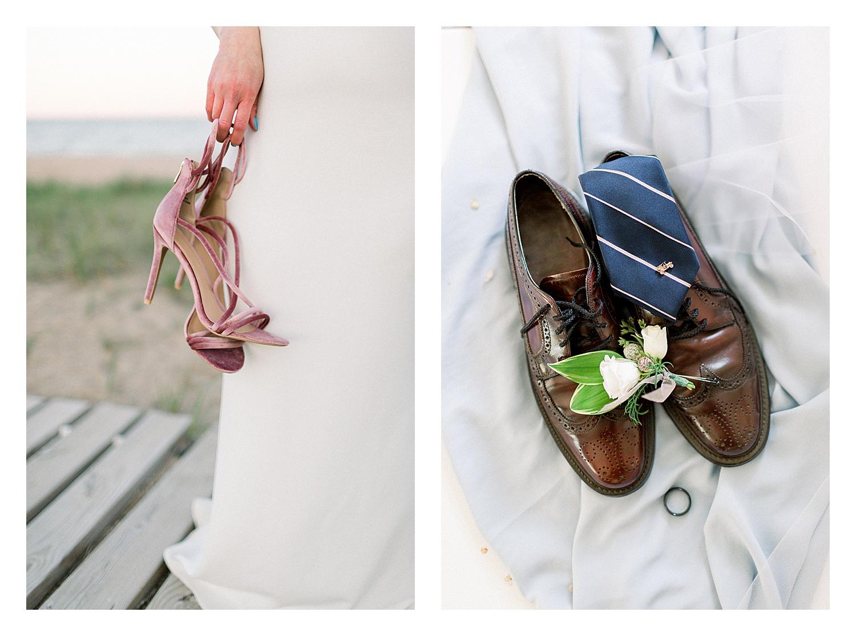 Wisconsin_Wedding_Photographers_Elle_x_Troy_Photography_Kewaunee_Beach_Anniversary_Wedding_Styled_Shoot_Christine_&_Drew-21.jpg