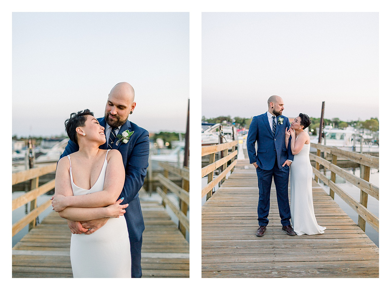 Wisconsin_Wedding_Photographers_Elle_x_Troy_Photography_Kewaunee_Beach_Anniversary_Wedding_Styled_Shoot_Christine_&_Drew-22.jpg