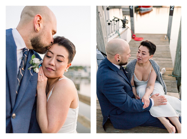 Wisconsin_Wedding_Photographers_Elle_x_Troy_Photography_Kewaunee_Beach_Anniversary_Wedding_Styled_Shoot_Christine_&_Drew-25.jpg