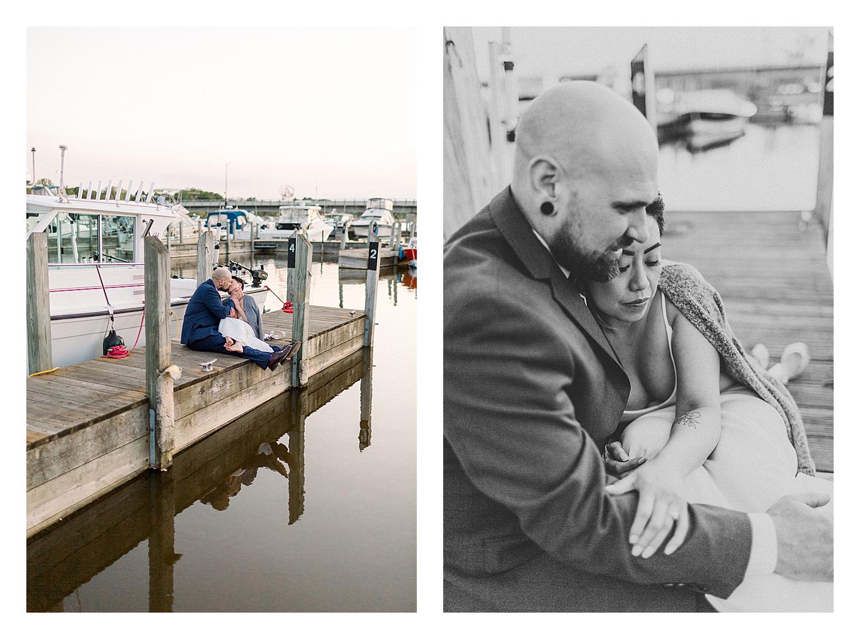 Wisconsin_Wedding_Photographers_Elle_x_Troy_Photography_Kewaunee_Beach_Anniversary_Wedding_Styled_Shoot_Christine_&_Drew-30.jpg