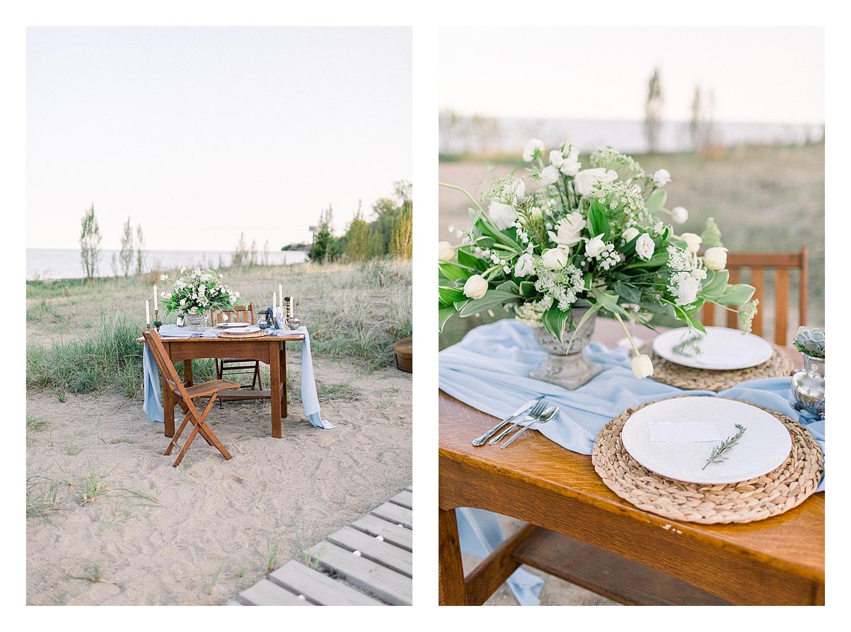 Wisconsin_Wedding_Photographers_Elle_x_Troy_Photography_Kewaunee_Beach_Anniversary_Wedding_Styled_Shoot_Christine_&_Drew-35.jpg