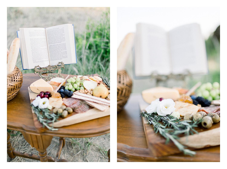 Wisconsin_Wedding_Photographers_Elle_x_Troy_Photography_Kewaunee_Beach_Anniversary_Wedding_Styled_Shoot_Christine_&_Drew-40.jpg